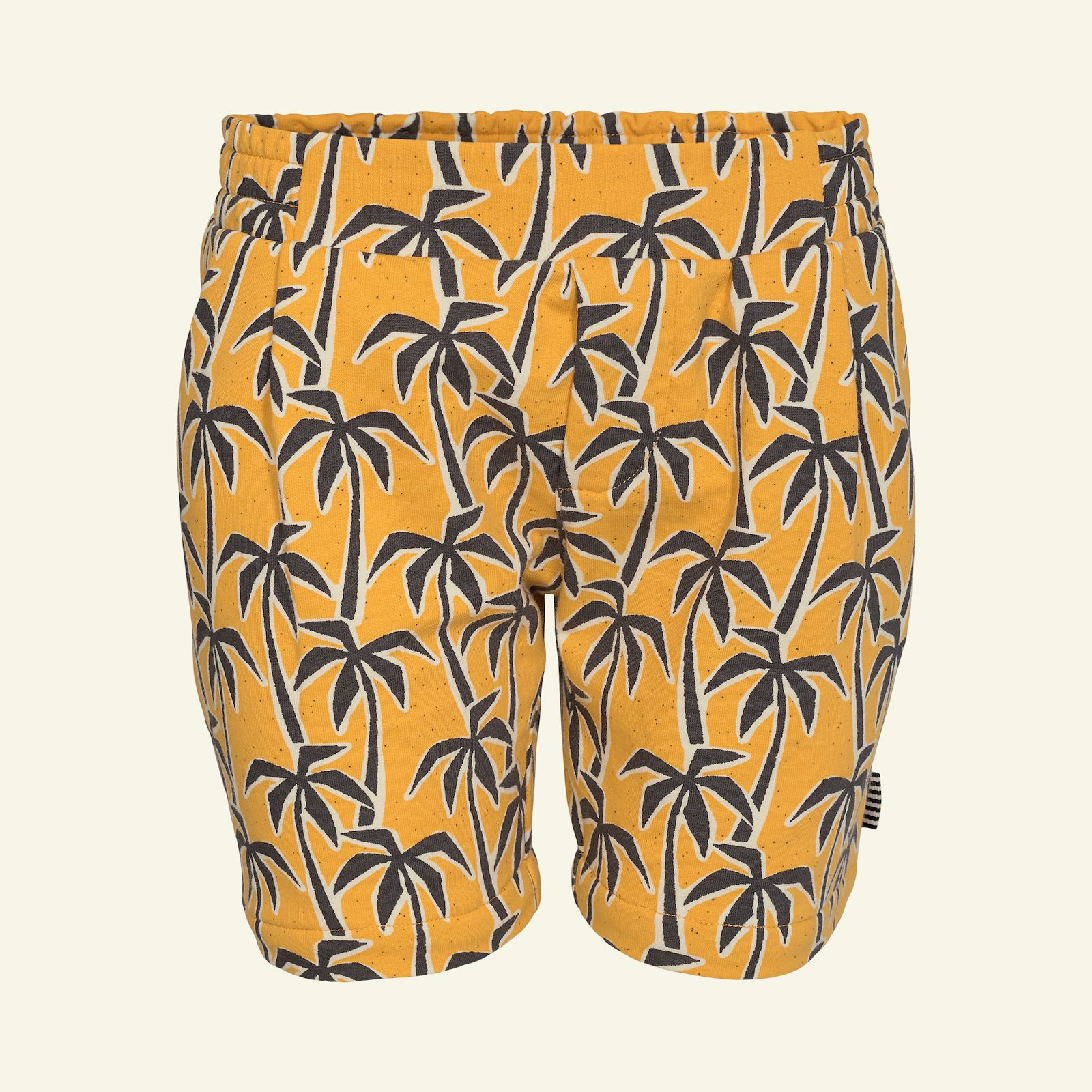Chino shorts, 110/5y p60036_211786_sskit