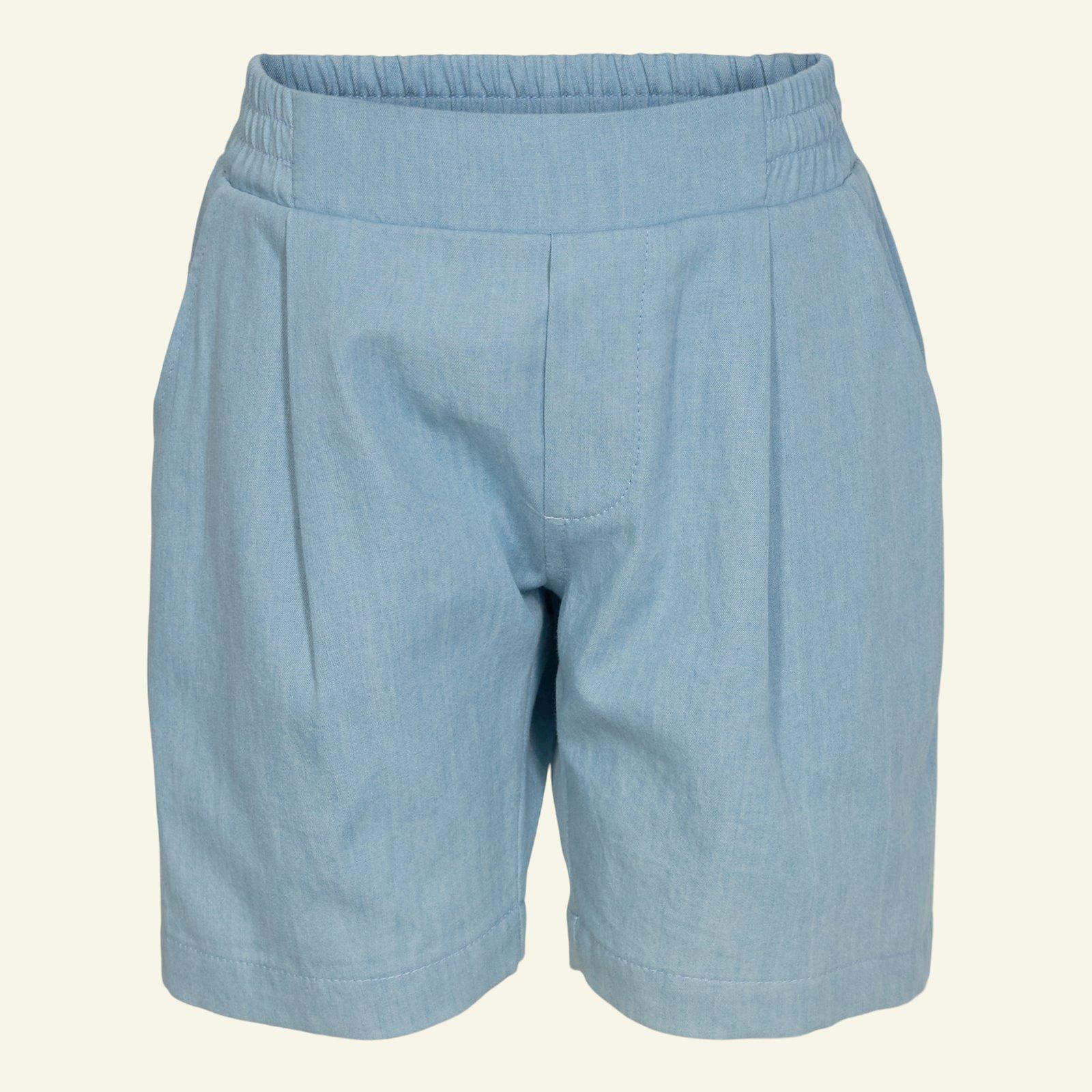 Chino shorts, 110/5y p60036_400237_sskit