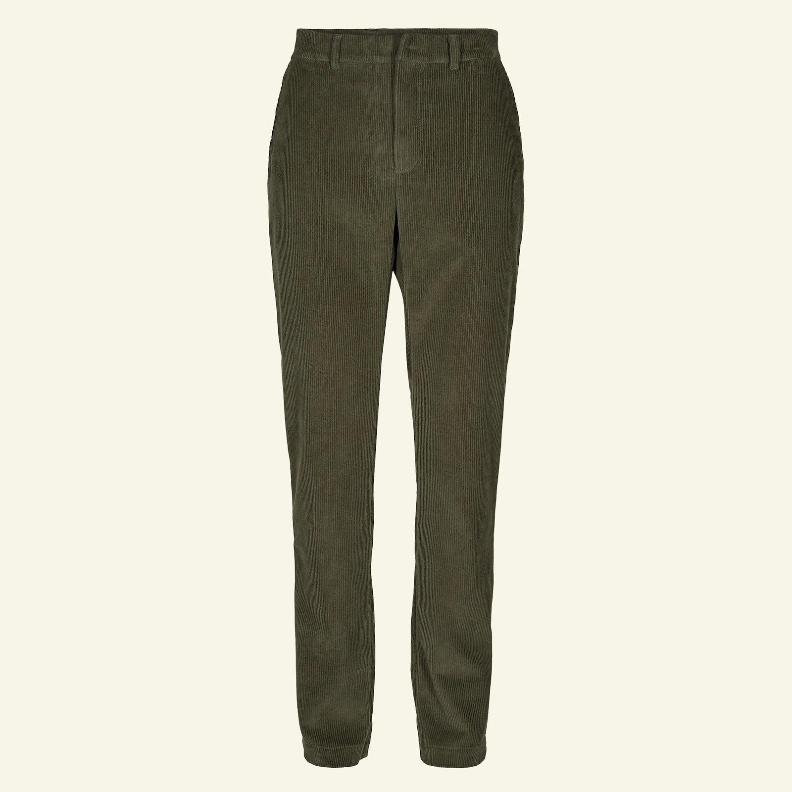 Chino trousers, 52 p85001_430000_sskit