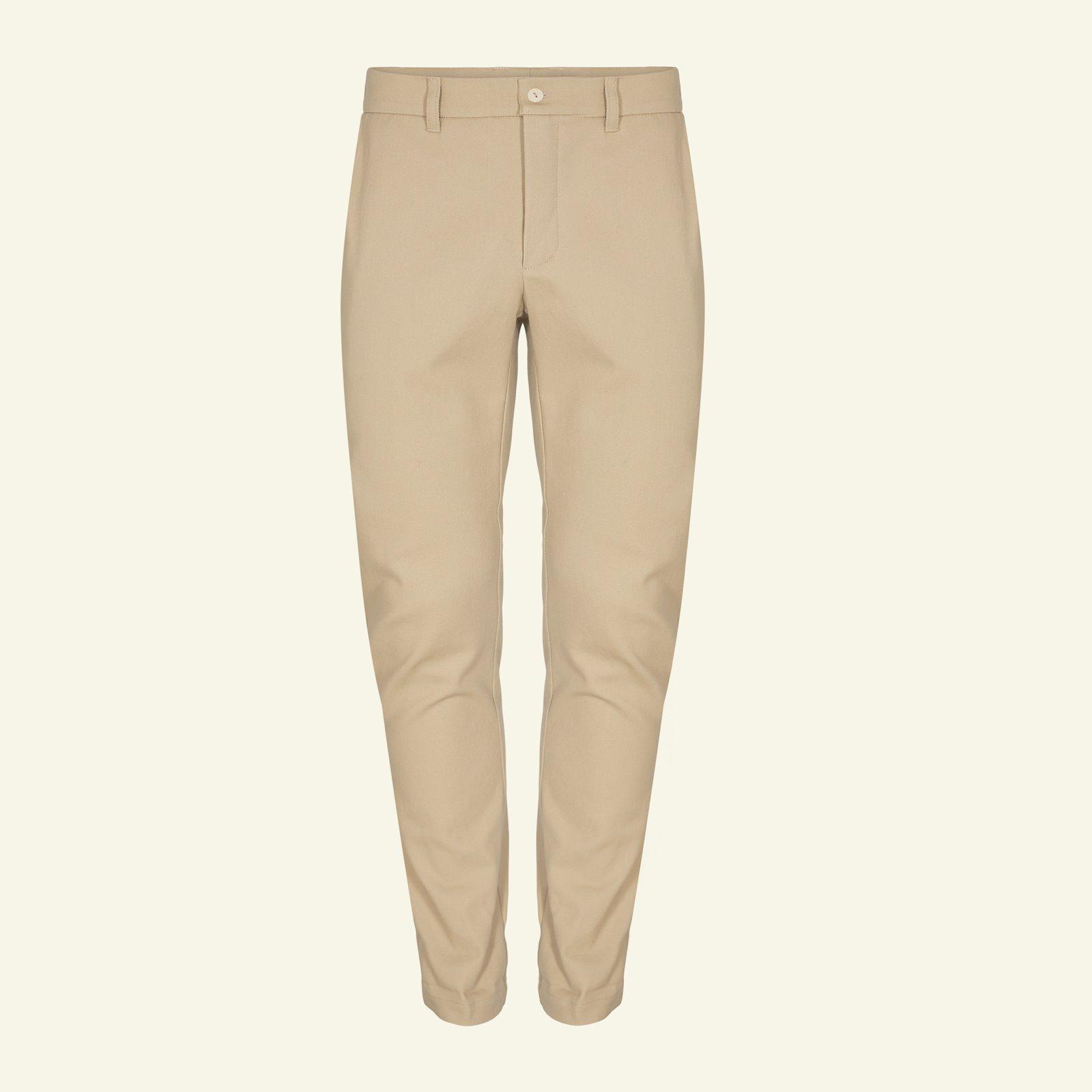 Chino trousers, 52 p85001_460842_sskit