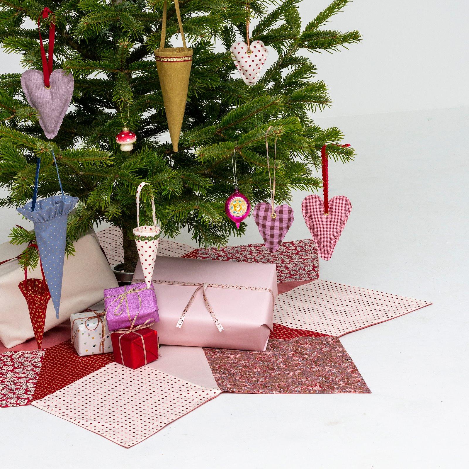 Christmas decorations p90333_852412_852397_410146_852399_bundle