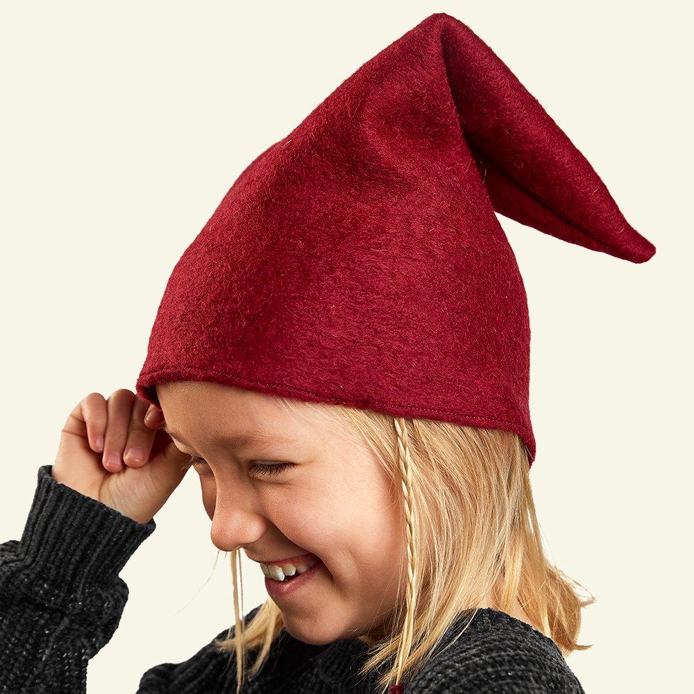 Christmas hat DIY4013_elf_hat_sew1.jpg