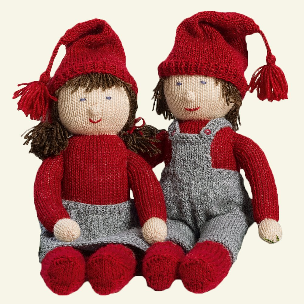Christmas Romance Elves FRAYA7021.png