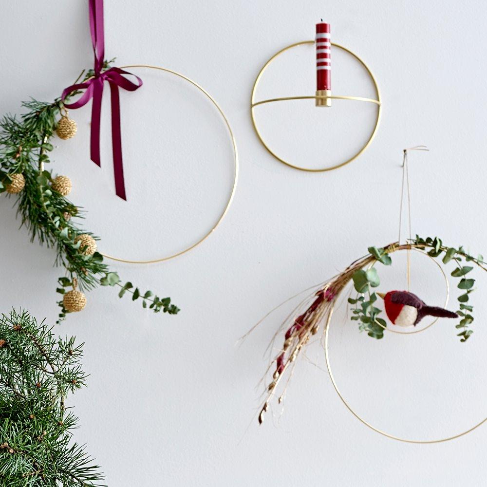 Christmas wreath DIY4016_door_wreath.jpg