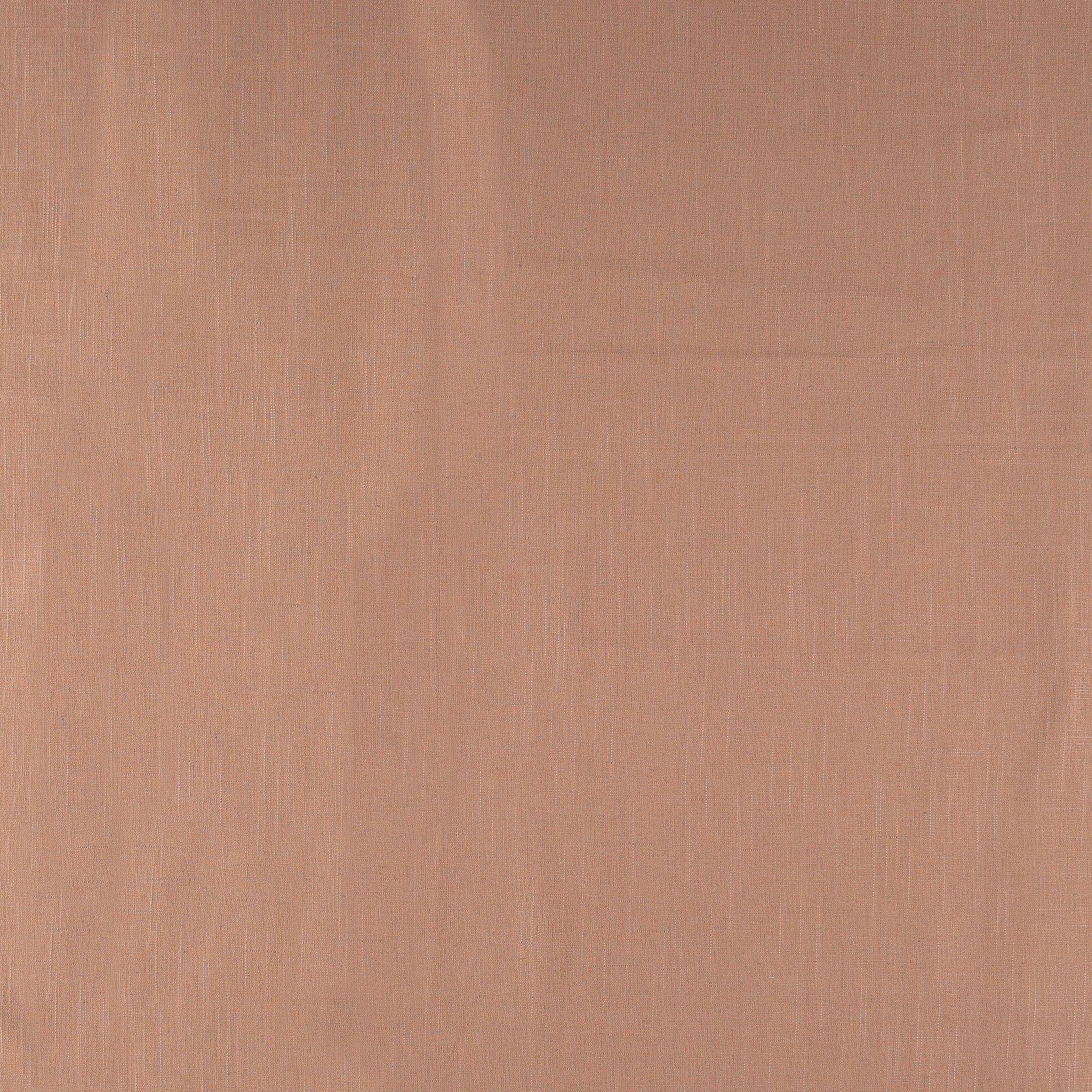 Coarse linen/viscose dark powder 852340_pack_solid