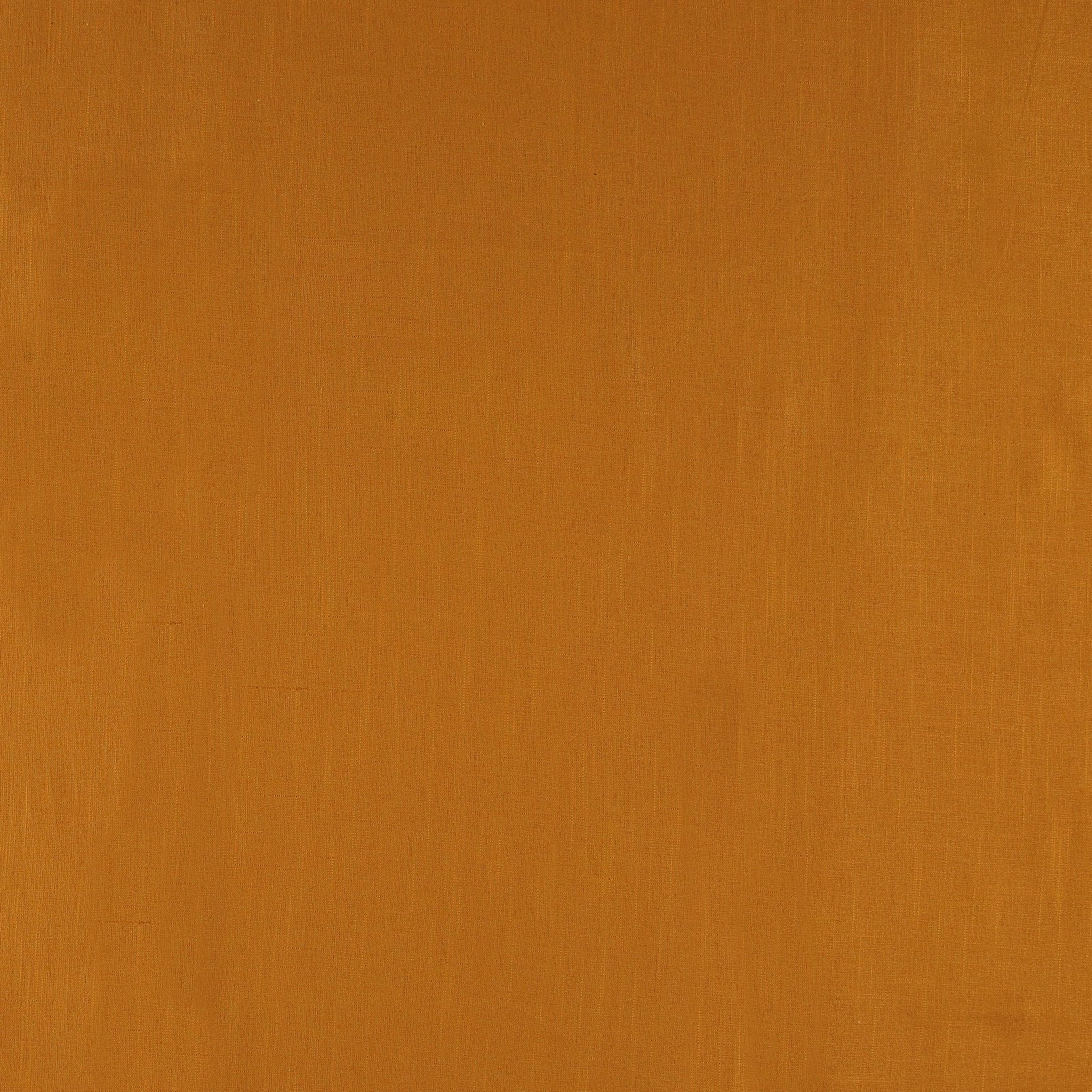 Coarse linen/viscose golden curry 852341_pack_solid
