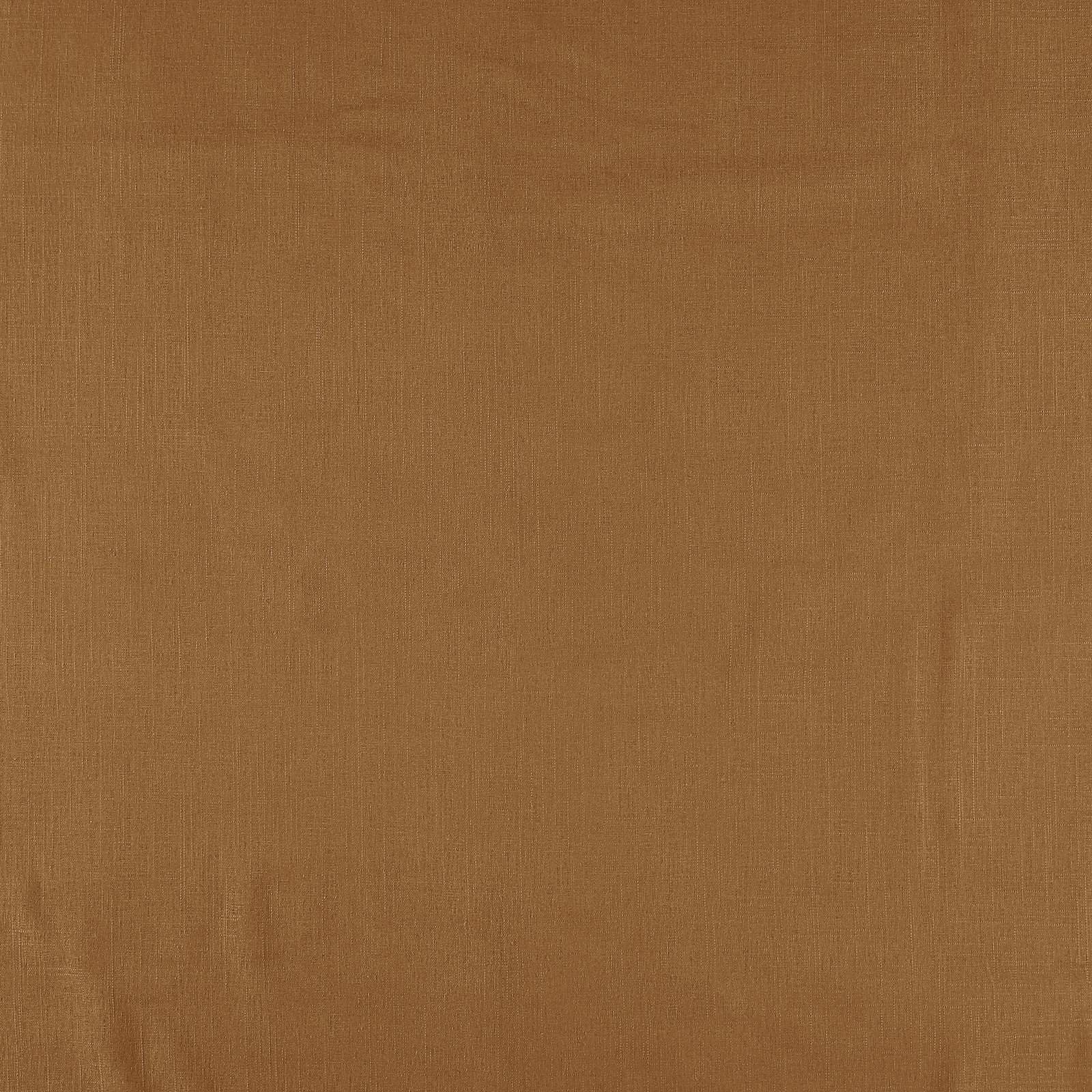 Coarse linen/viscose light caramel 852332_pack_solid