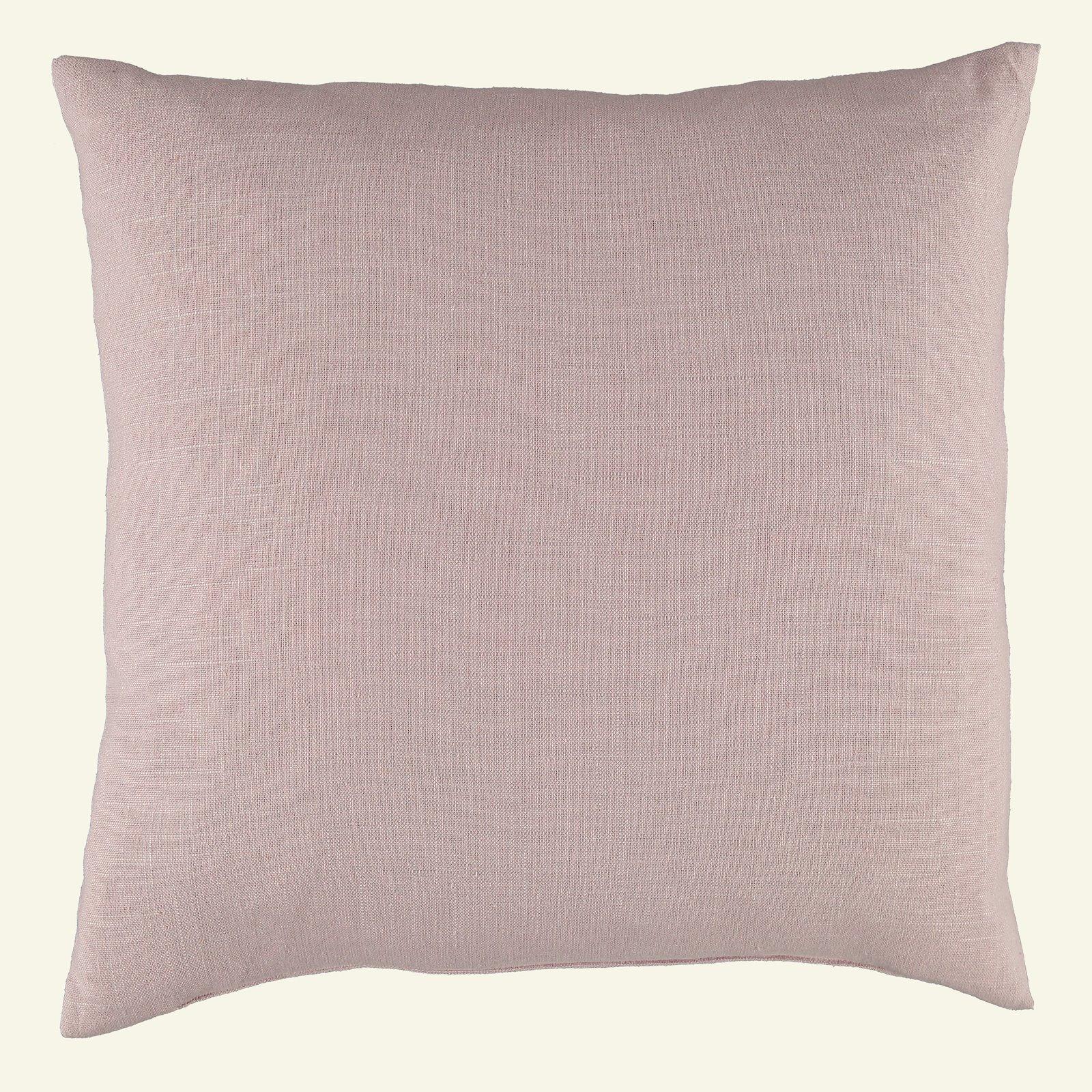 Coarse linen/viscose light dusty violet 852356_sskit