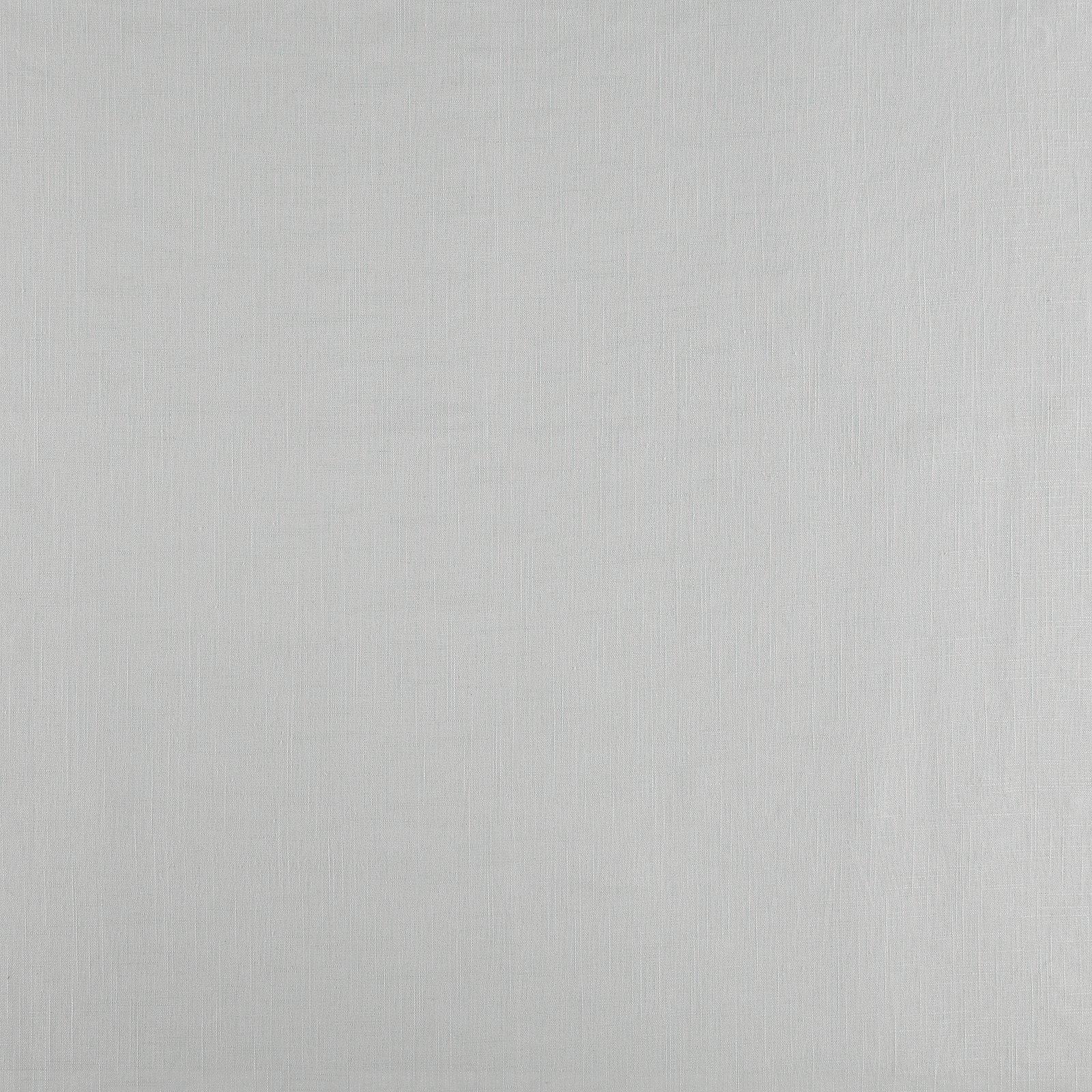 Coarse linen/viscose light grey 852331_pack_solid