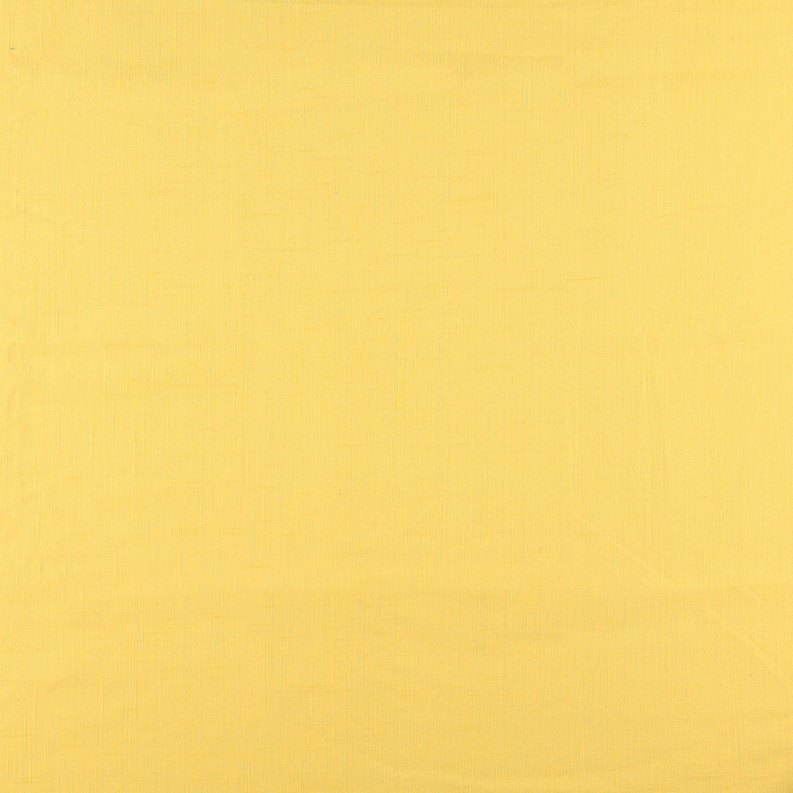 Coarse linen/viscose light yellow 852310_pack_solid