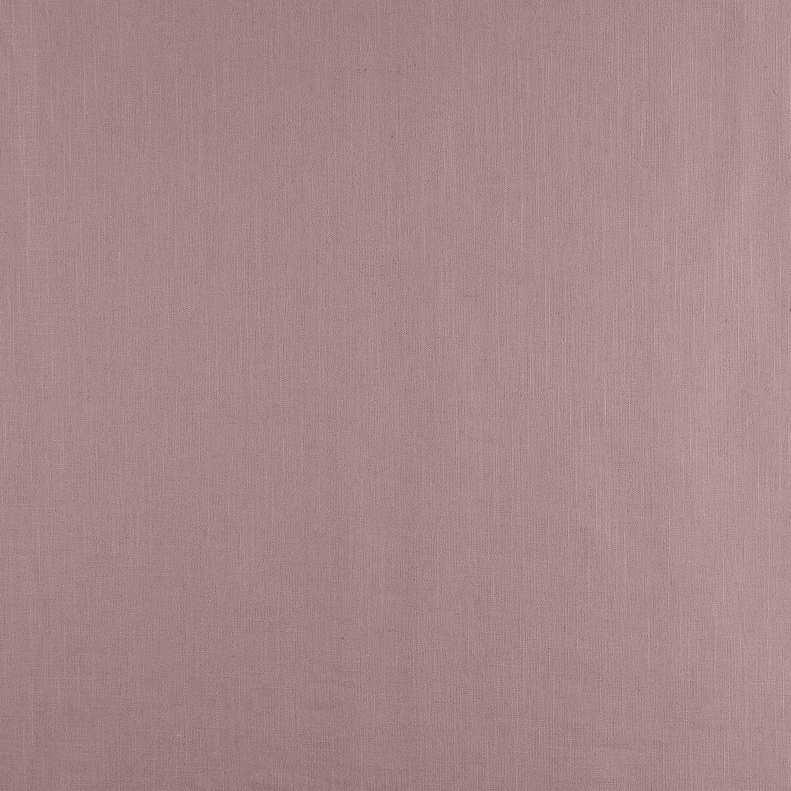Coarse linen/viscose purple 852391_pack_solid