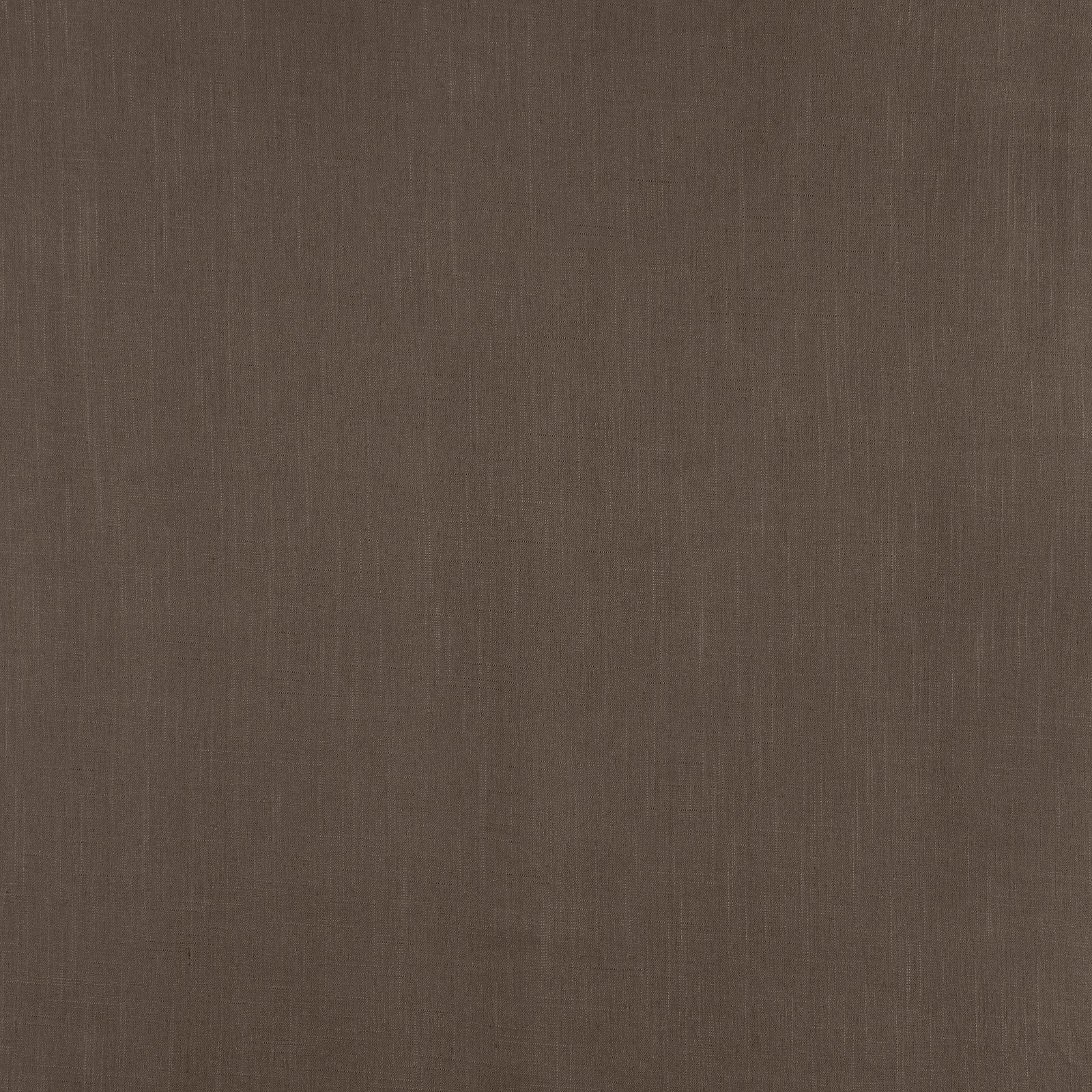 Coarse linen/viscose warm walnut 852392_pack_solid