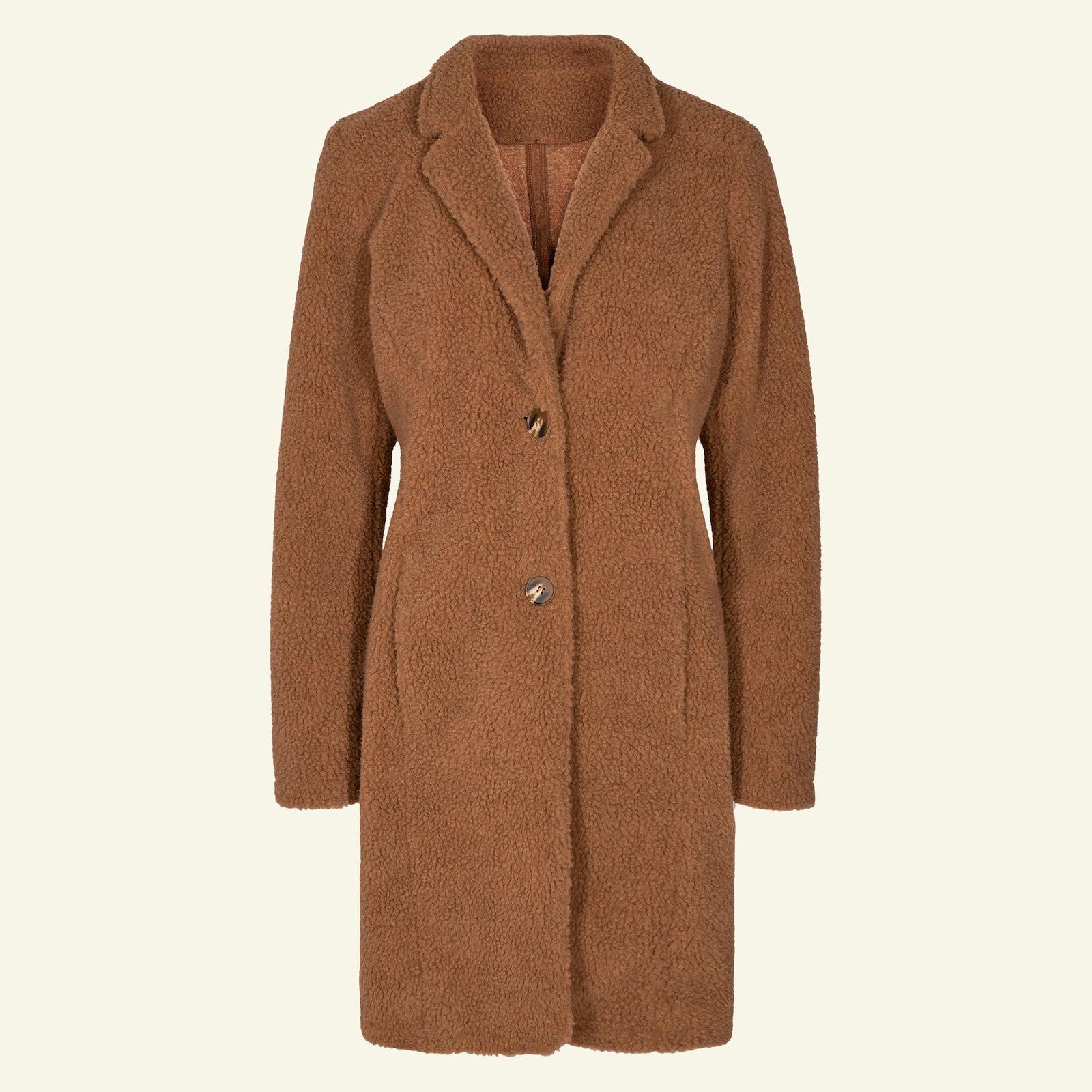 Coat, 36/8 p24037_910274_sskit