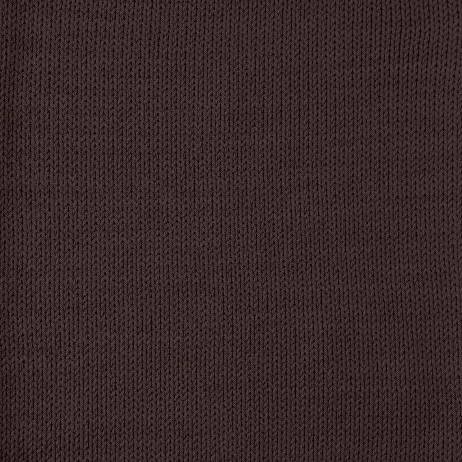 Colourful dark brown 50g 90060036_sskit