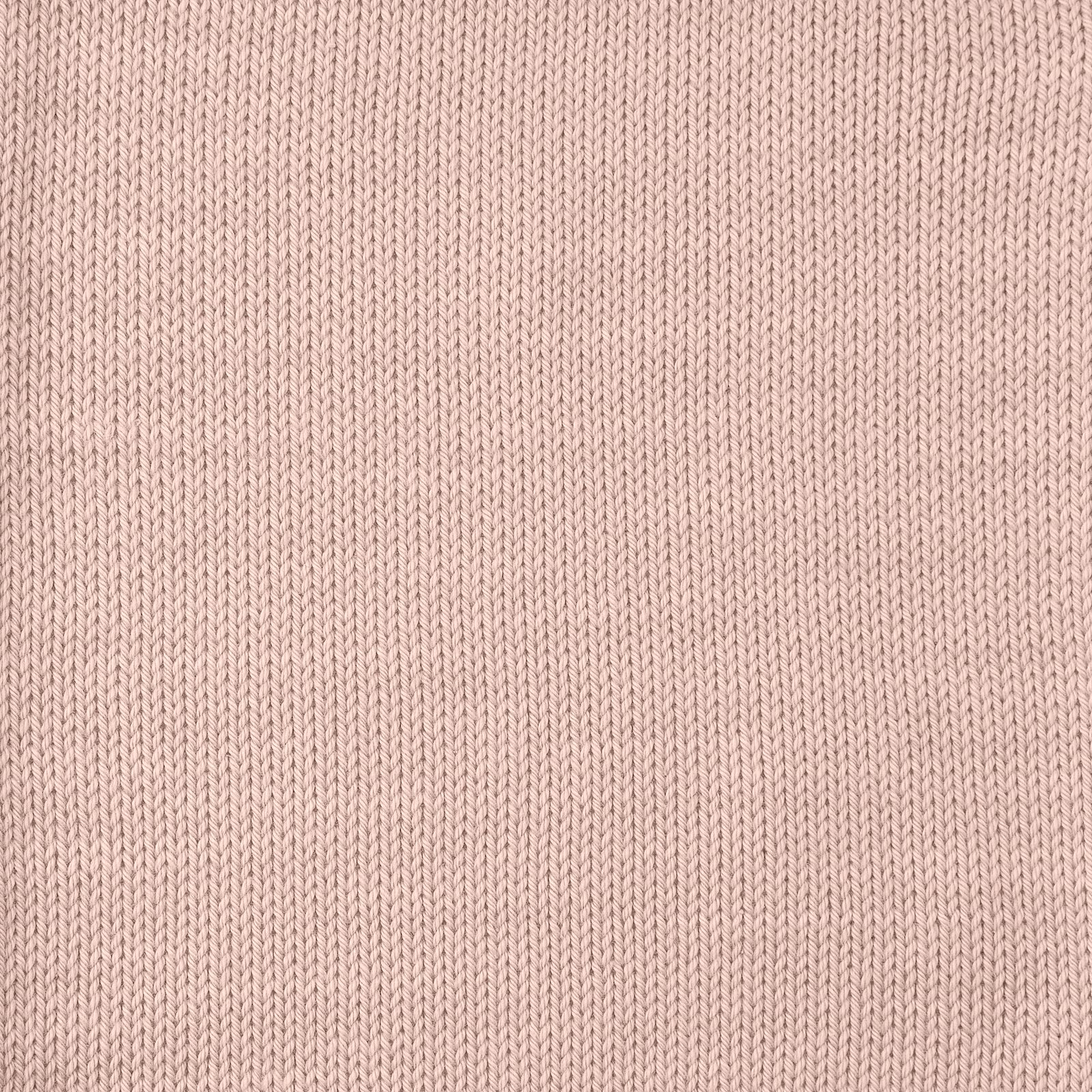 Colourful dusty rose 50g 90060089_sskit