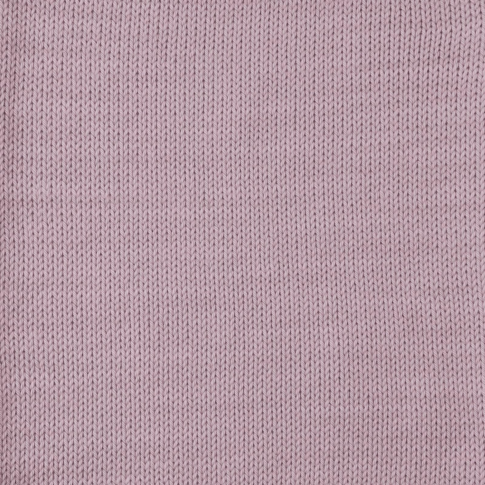 Colourful light purple 50g 90060078_sskit