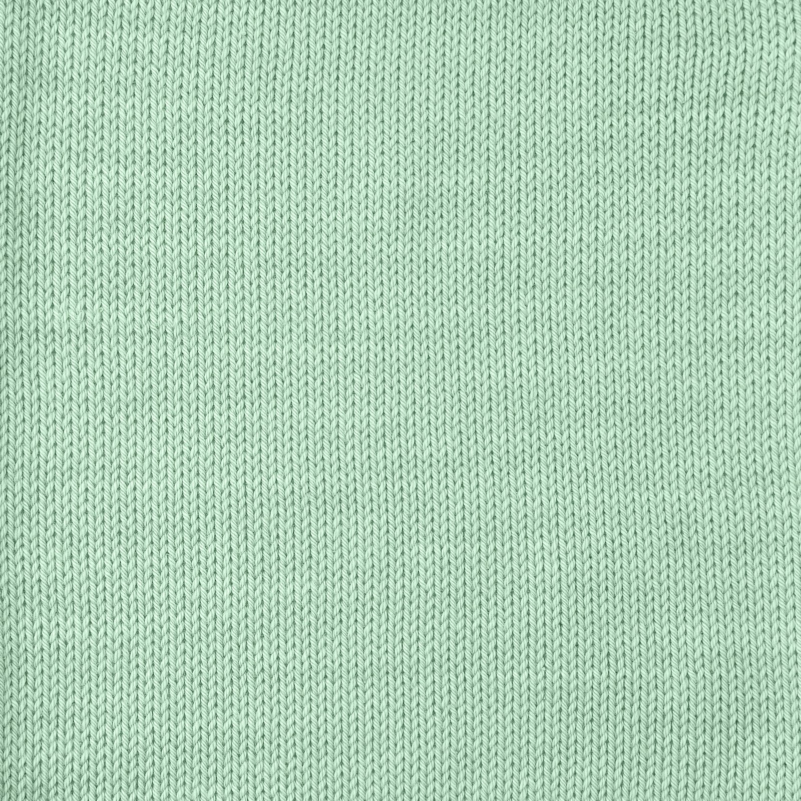 Colourful mint 50g 90060092_sskit