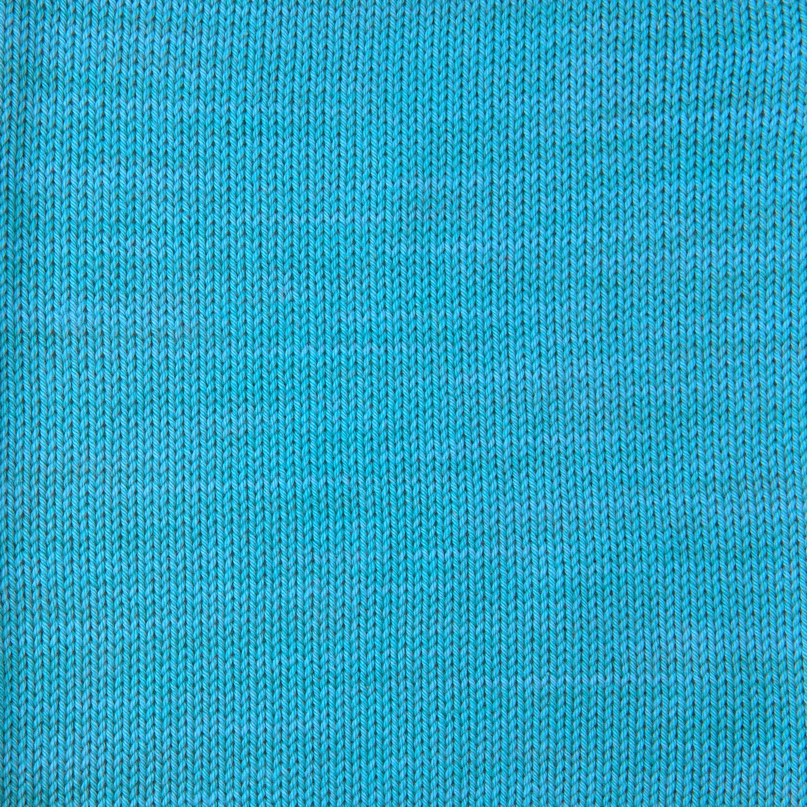 Colourful turquoise 50g 90060024_sskit