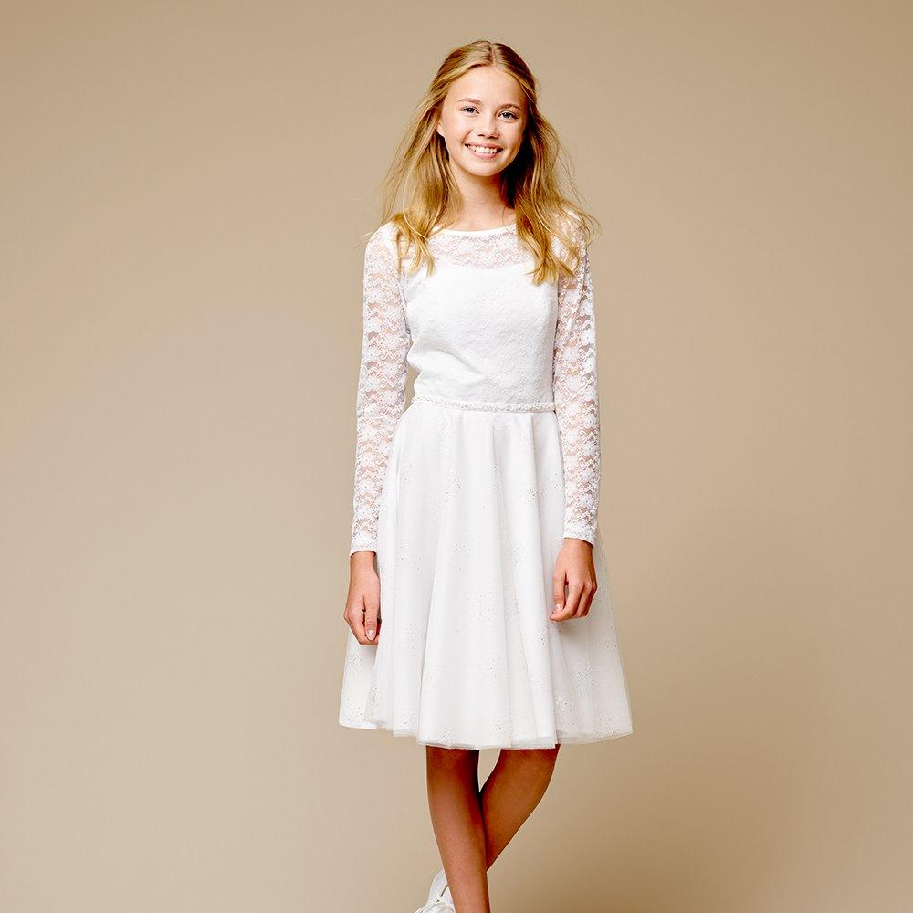 Confirmation dress, 42/14 p23158_660406_500001_640224_640053_5001_sskit