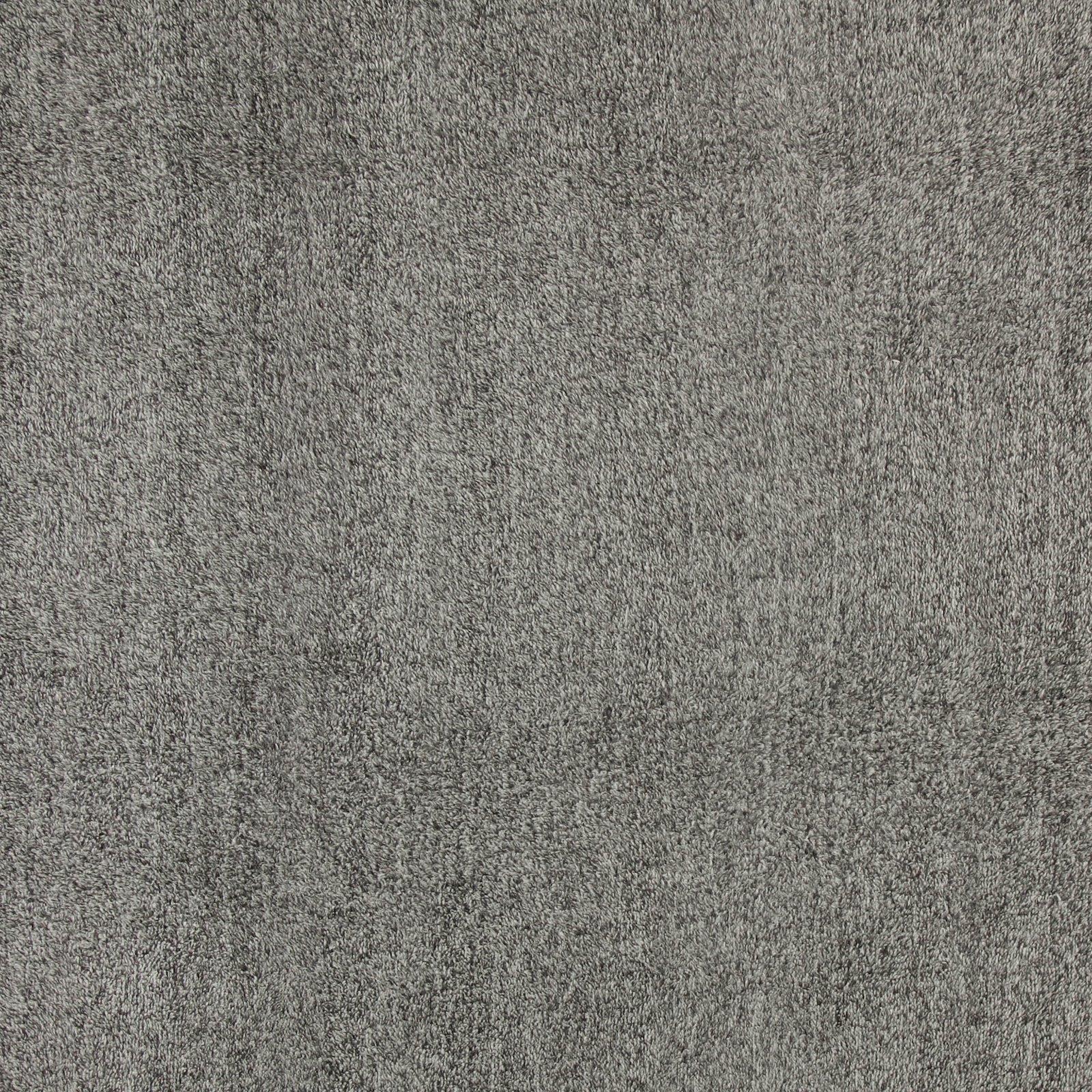 Coral fleece grey melange 220479_pack_solid