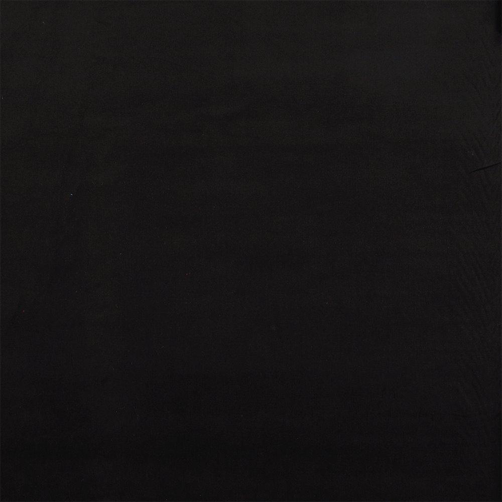 Corduroy 21 wales black 430154_pack_solid