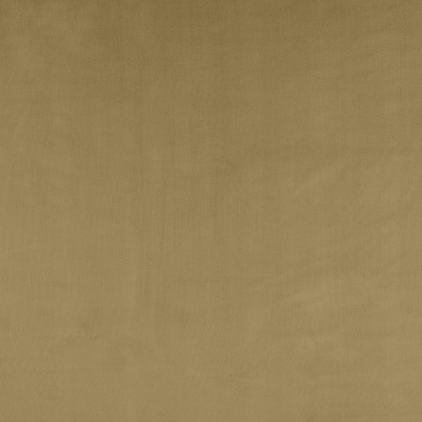 Corduroy 21 wales light khaki 430825_pack_solid