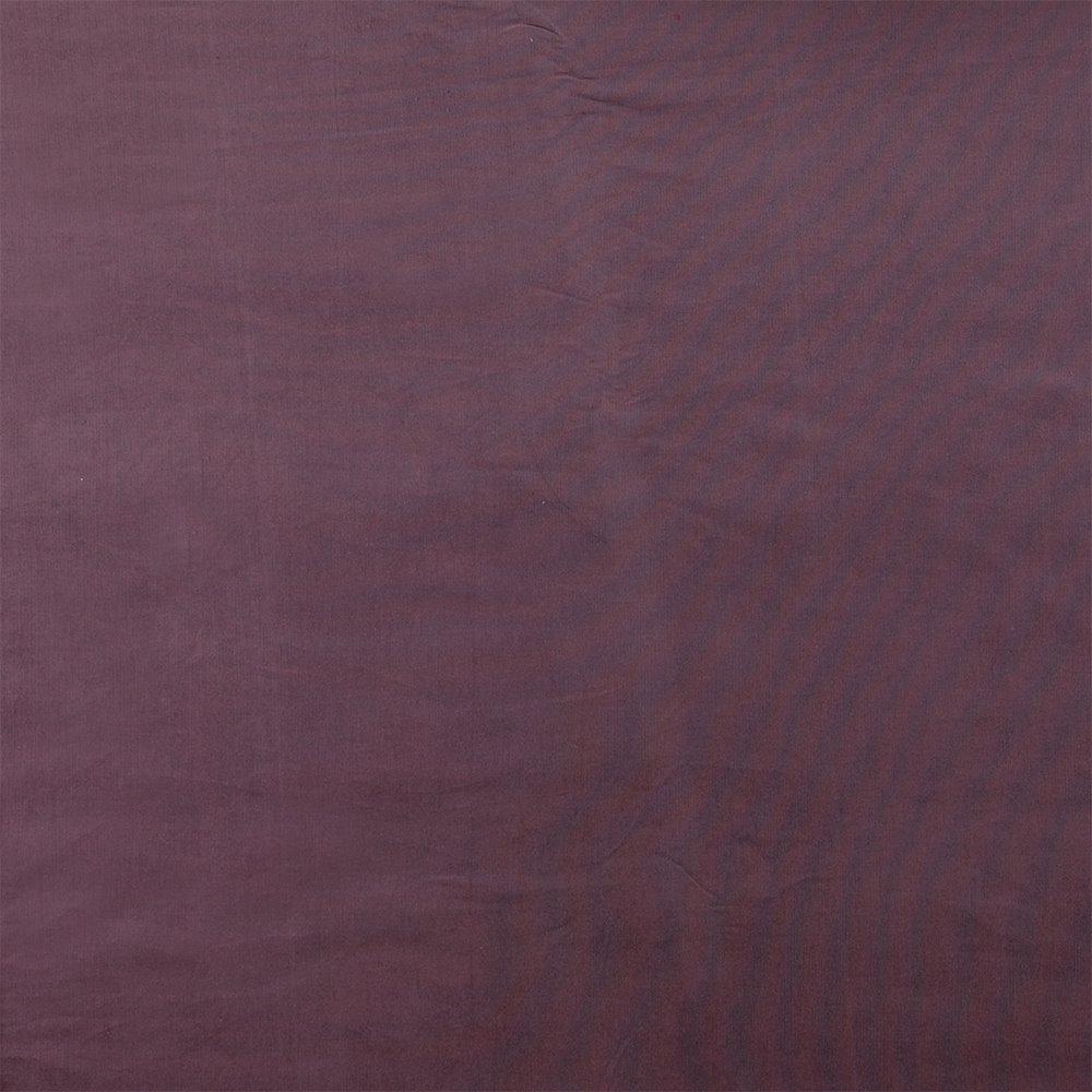 Corduroy 21 wales light purple 430172_pack_solid