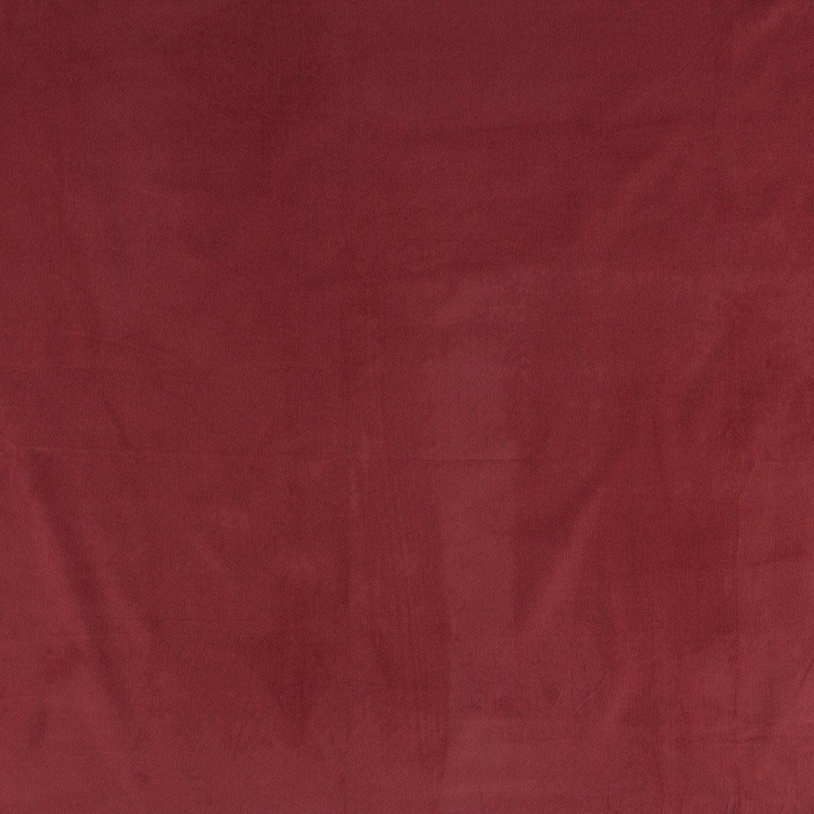 Corduroy 21 wales raspberry 430813_pack_solid