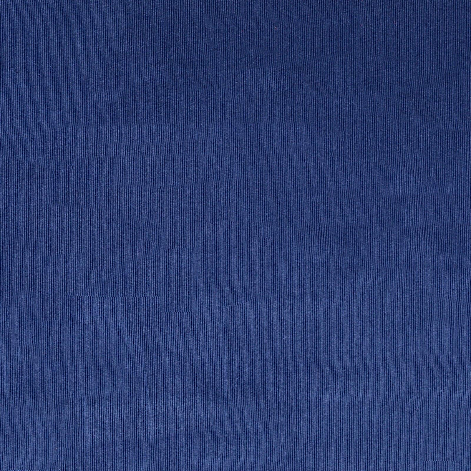 Corduroy 8 wales dark cobalt blue 430820_pack_solid