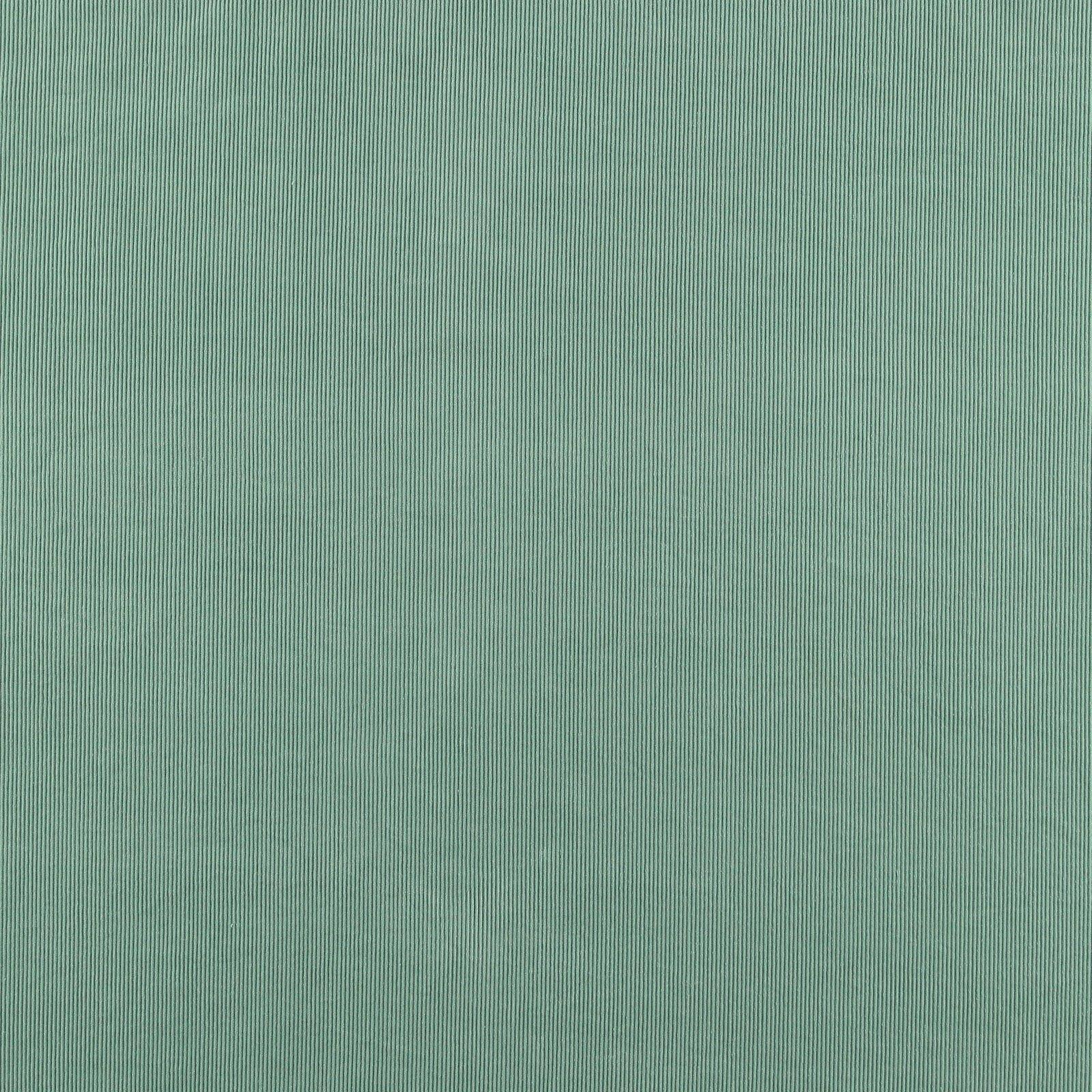 Corduroy 8 wales dusty aqua 430826_pack_sp