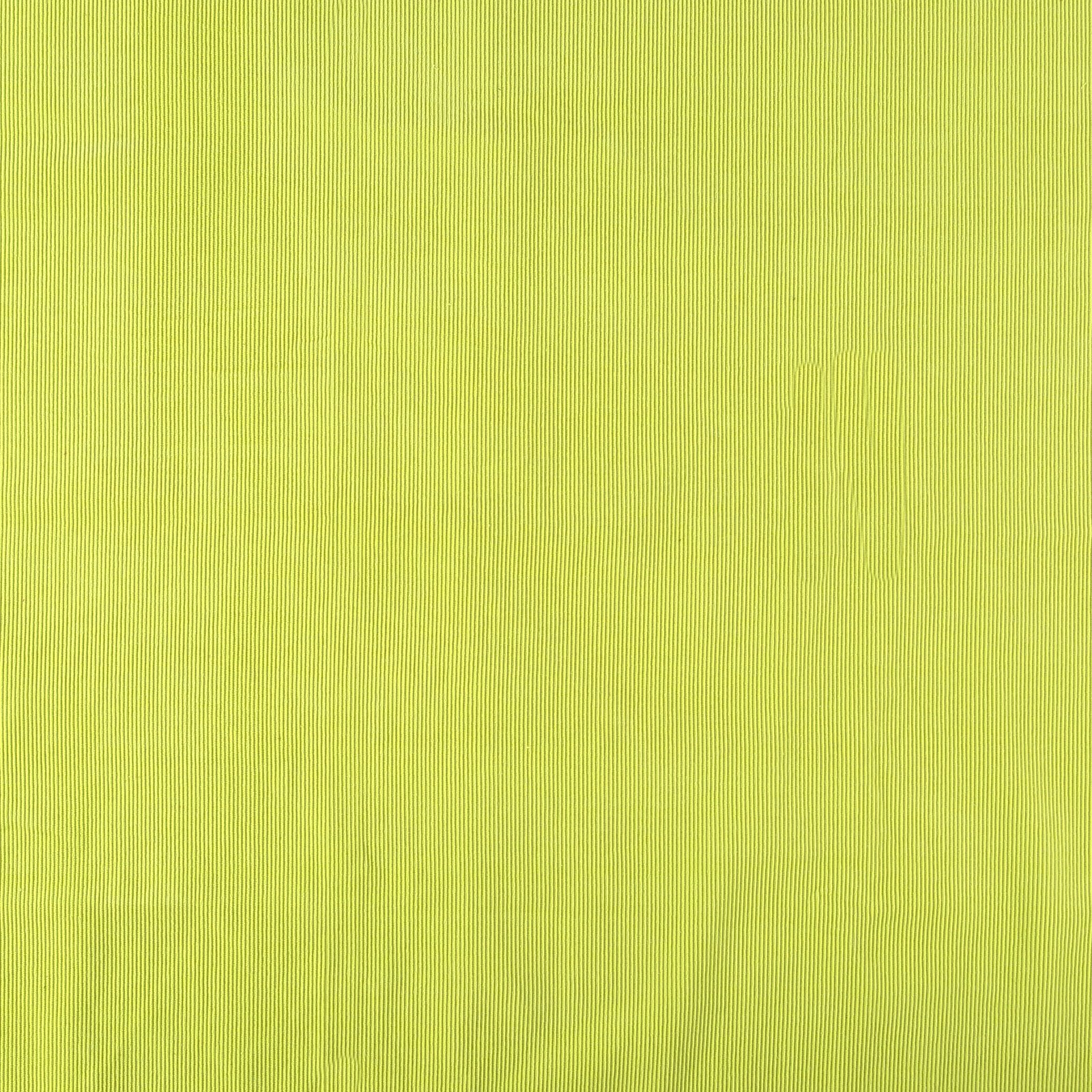 Corduroy 8 wales light lime 430822_pack_sp