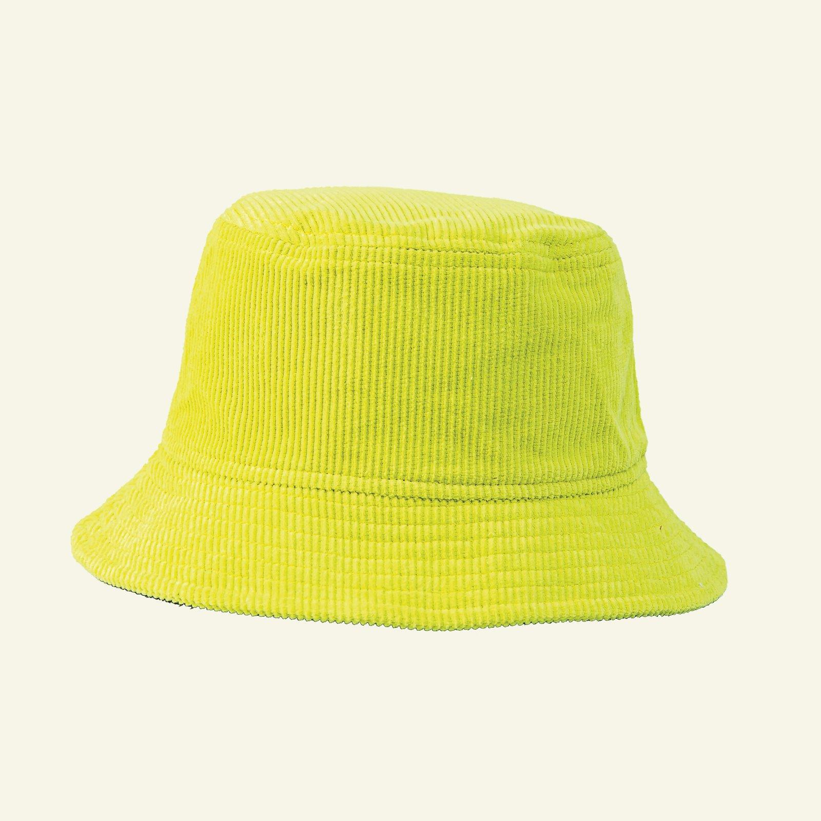 Corduroy 8 wales light lime p90325_430822_4322_sskit