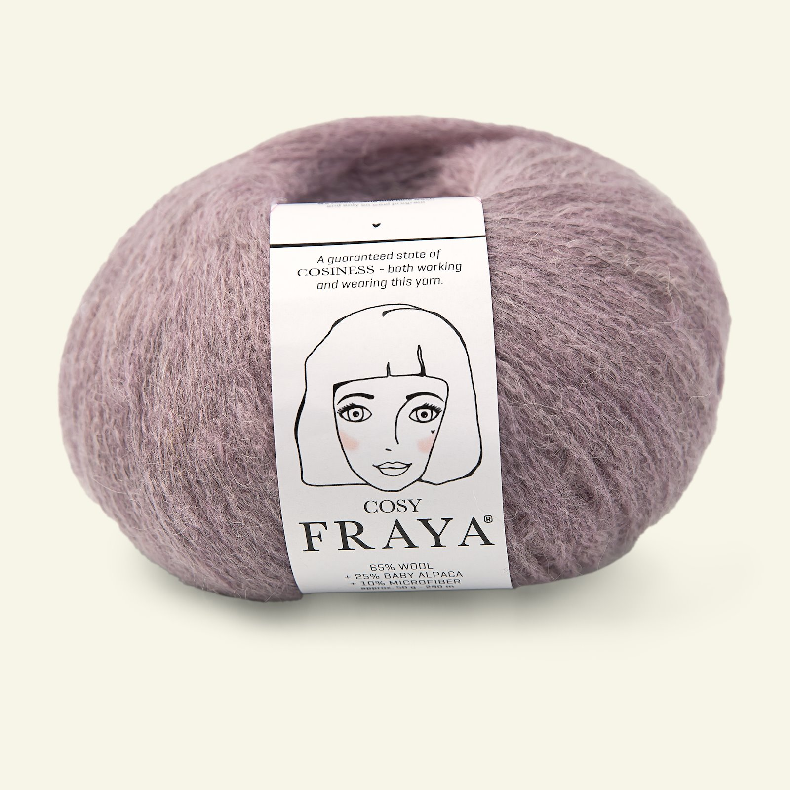 Cosy dusty heather 50g 90054778_pack