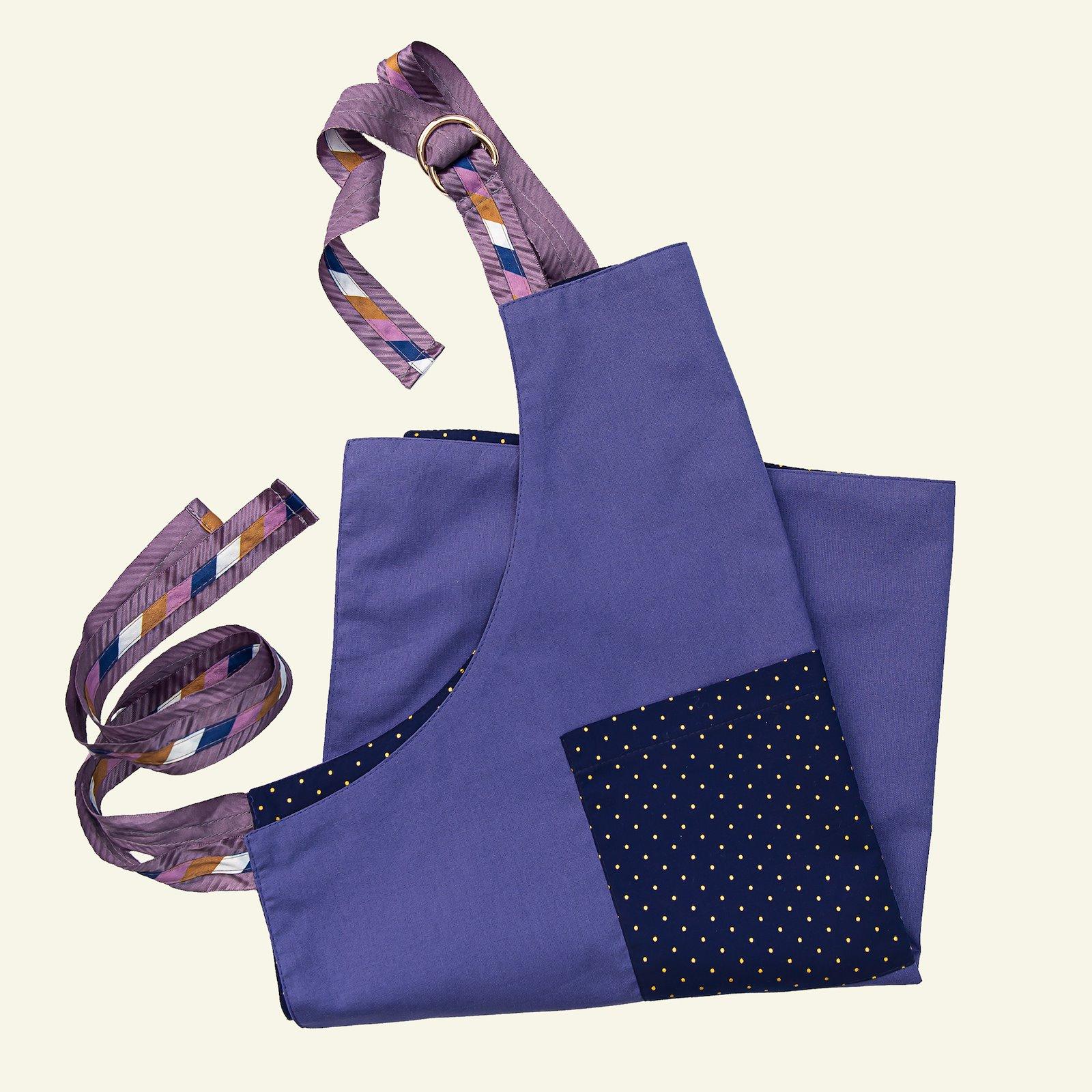 Cotton blue w gold dots p90332_4267_852296_21392_21388_sskit