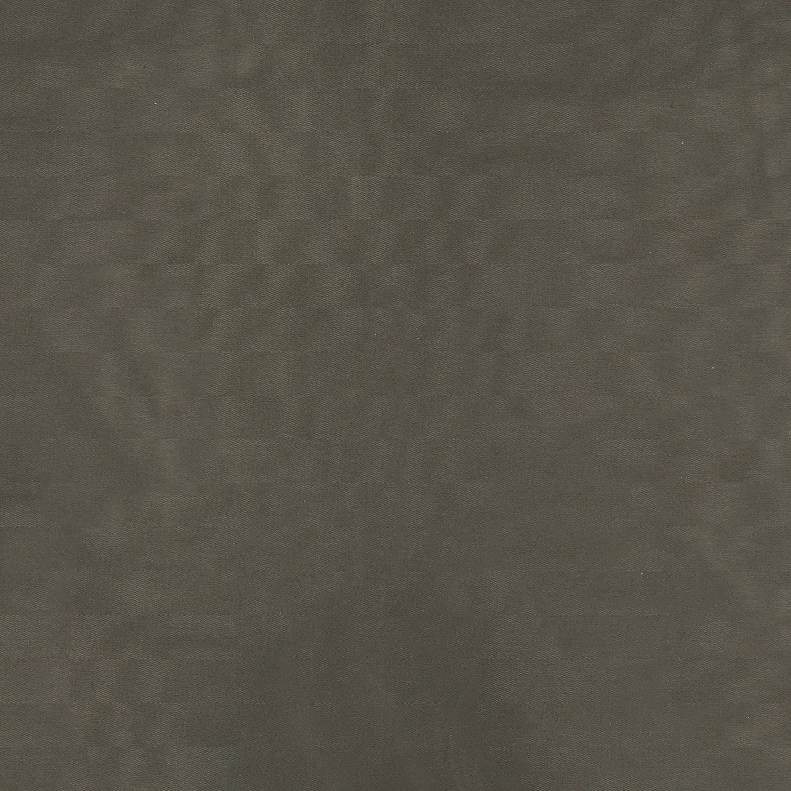 Cotton canvas army green 780403_pack_solid
