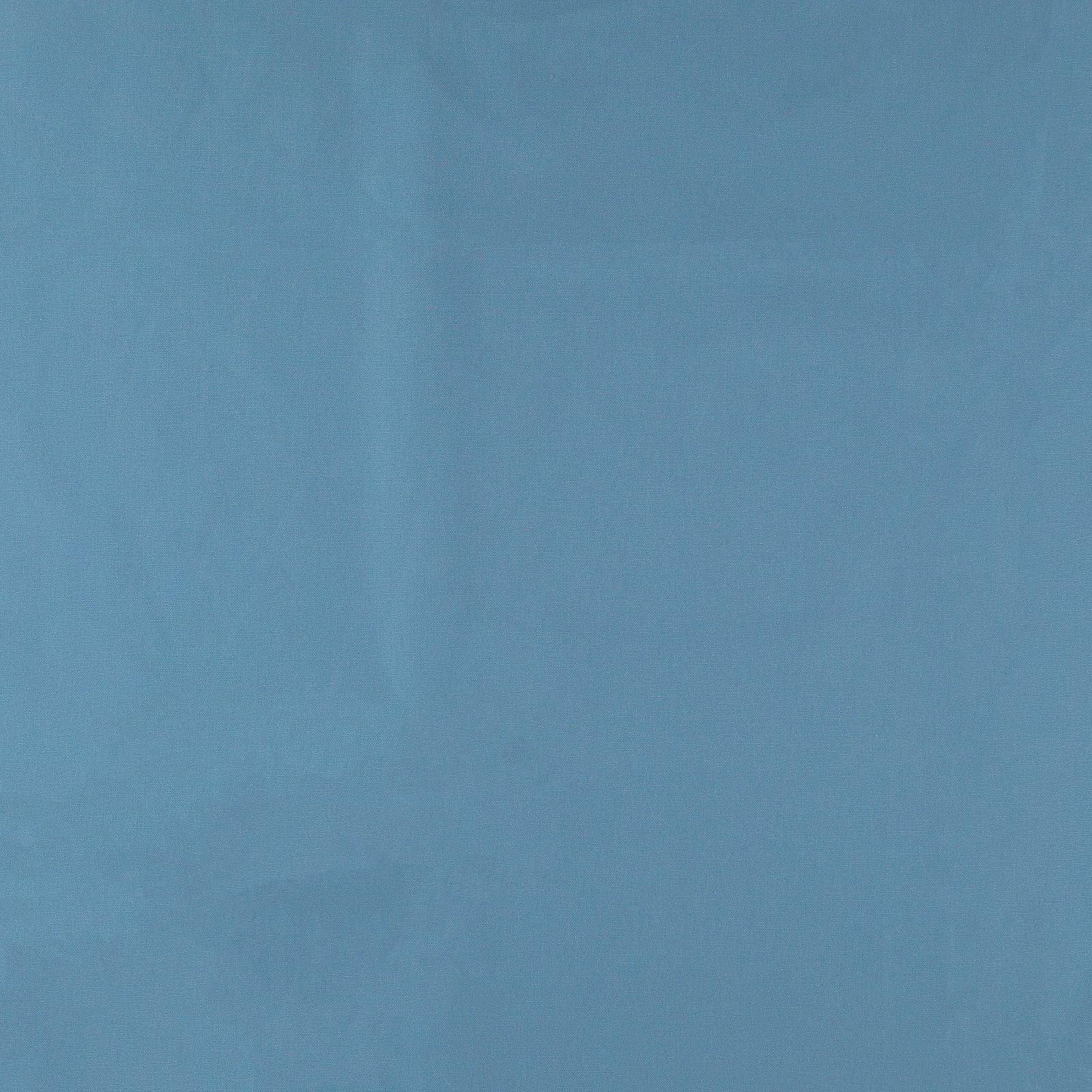 Cotton canvas light cobalt blue 780478_pack_solid