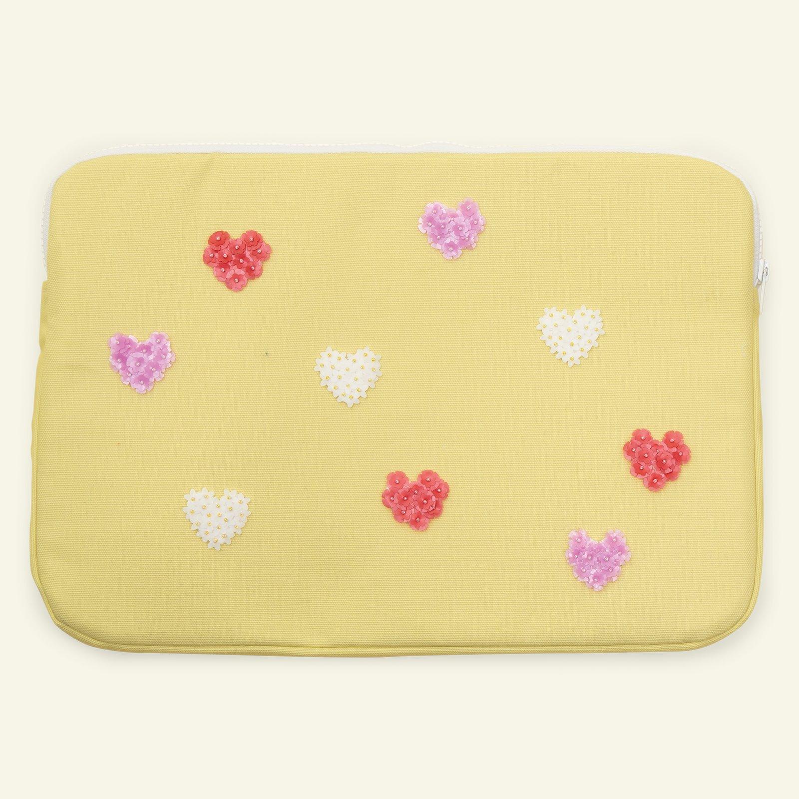 Cotton canvas light lemon p90261_780480_z50101_26506_26507_26508_sskit