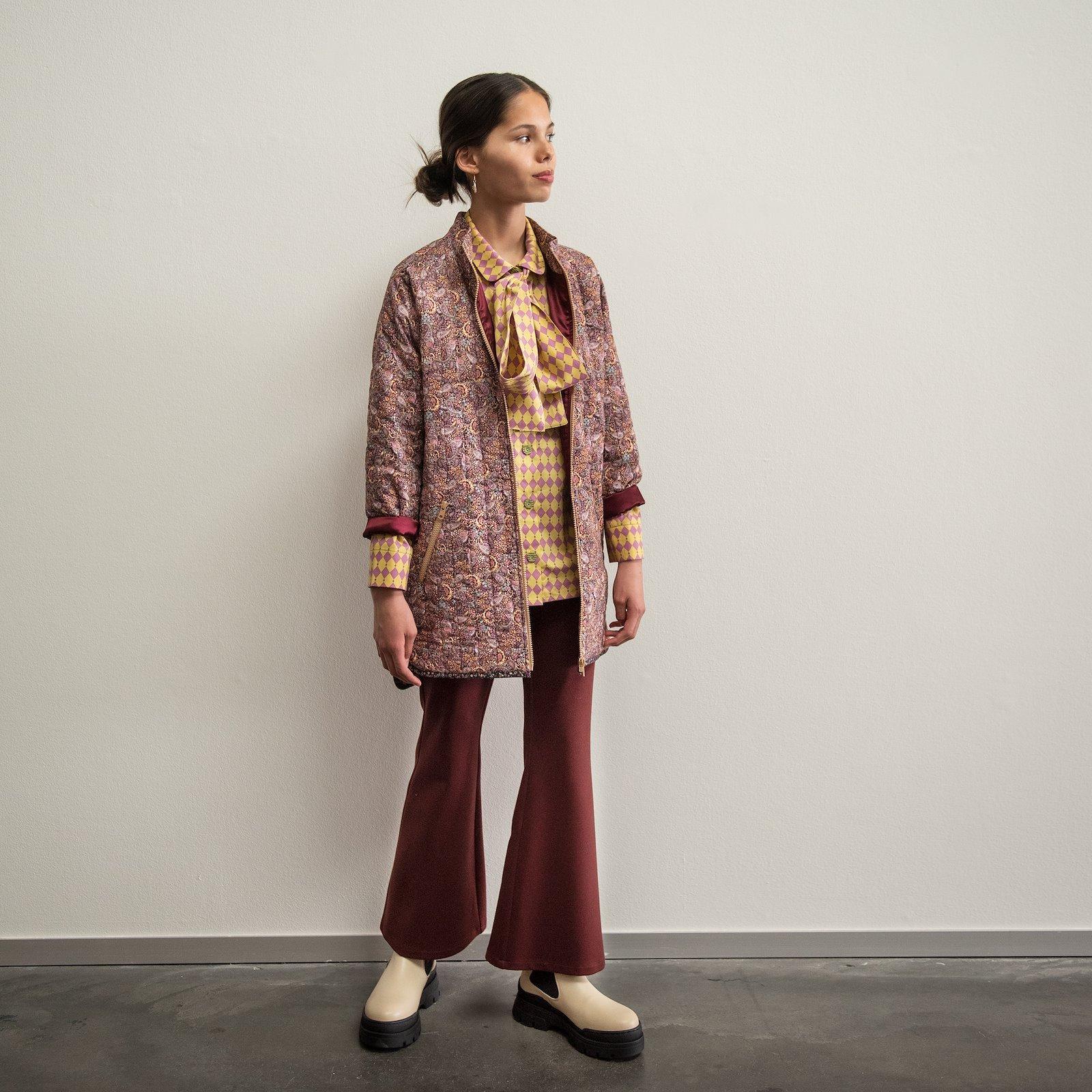 Cotton chestnut brown paisley pattern p64019_852409_22344_9901_7014_DIY1018_852414_852413_852410_p60038_420419_sskit