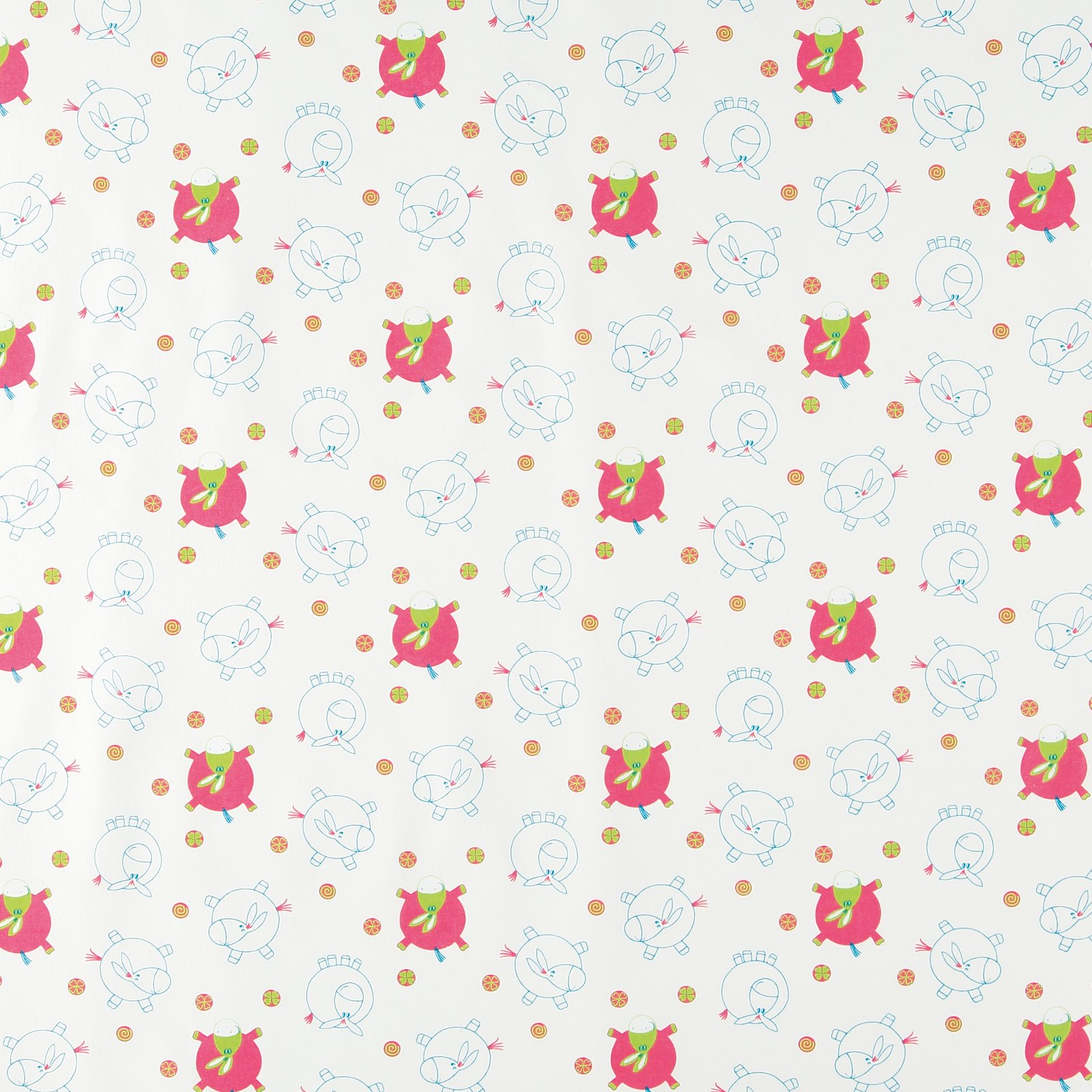 Cotton cream with pink donkey 780466_pack_sp