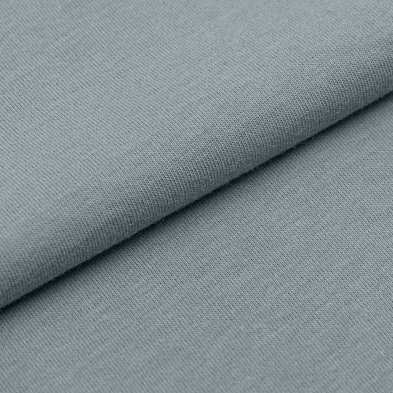 Cotton jersey dusty antique blue soft 271299_pack_d