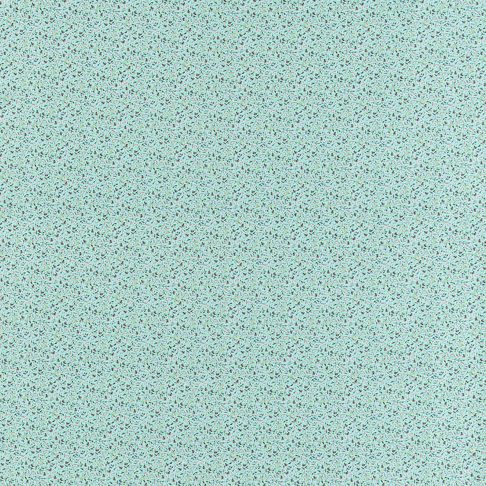 Cotton light aqua with leaves 852406_pack_sp