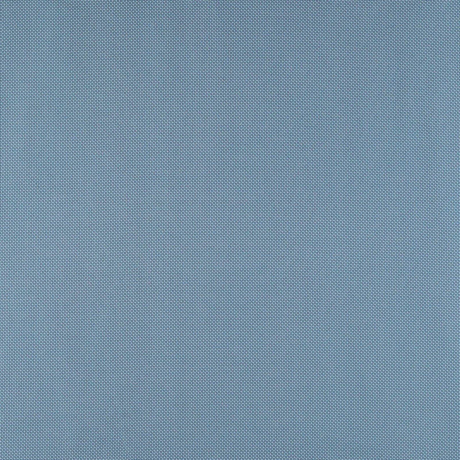 Cotton light blue graphic pattern 852405_pack_sp