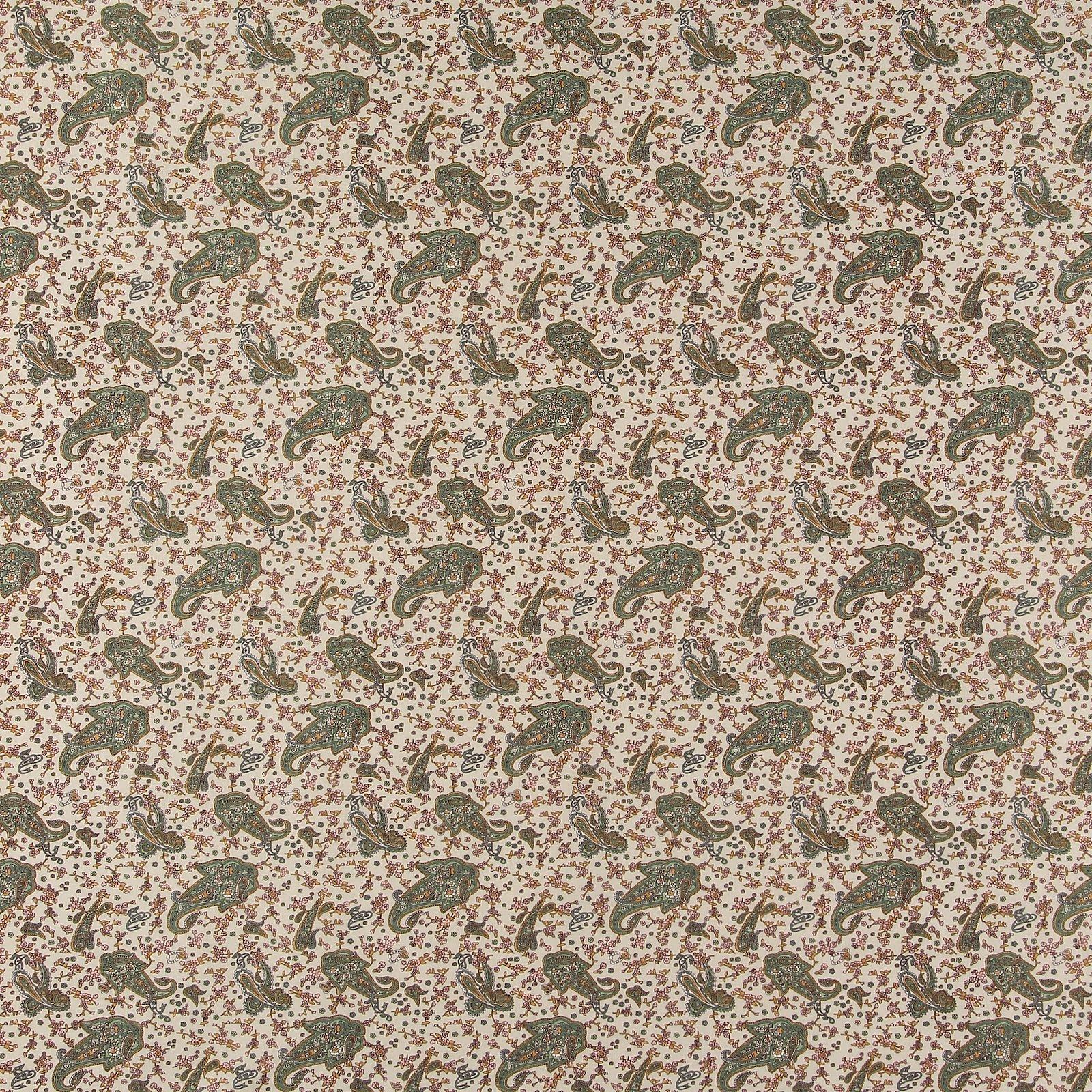Cotton pastel powder w paisley pattern 852371_pack_sp