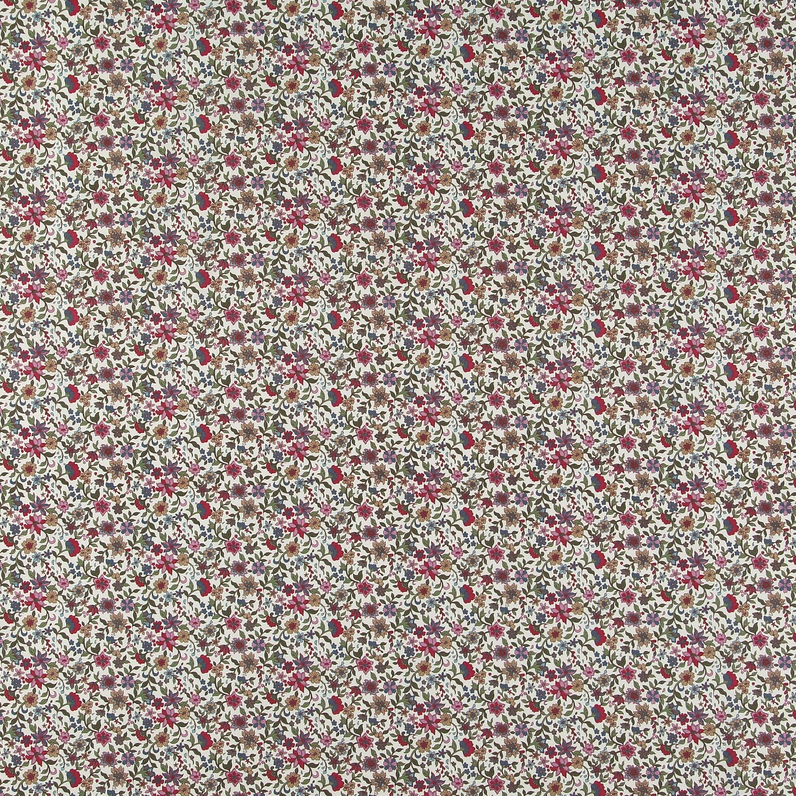 Cotton pastel powder with flowers 852402_pack_sp