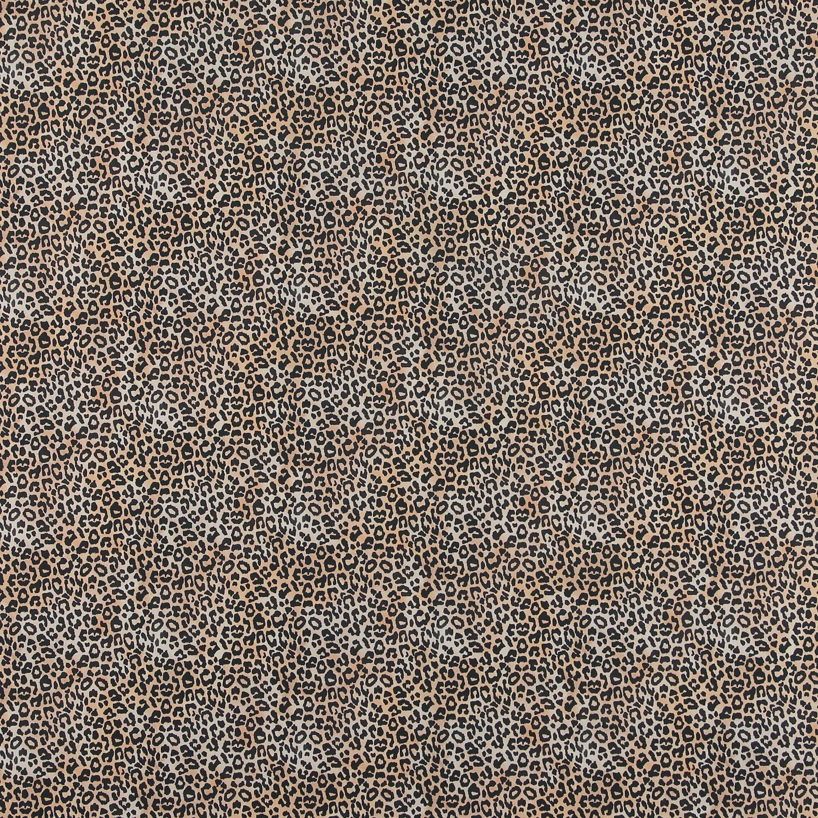 Cotton poplin beige w animal print 540125_pack_sp