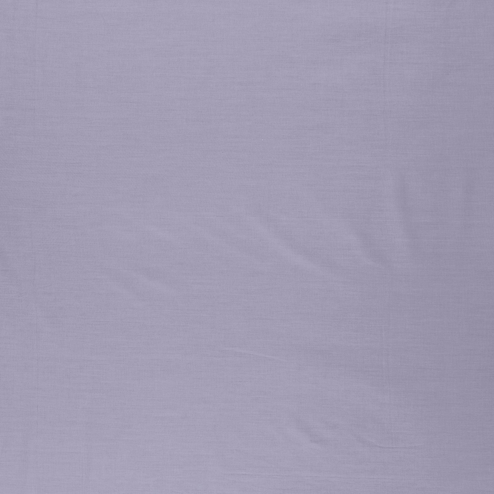 Cotton poplin light blue 501576_pack_sp