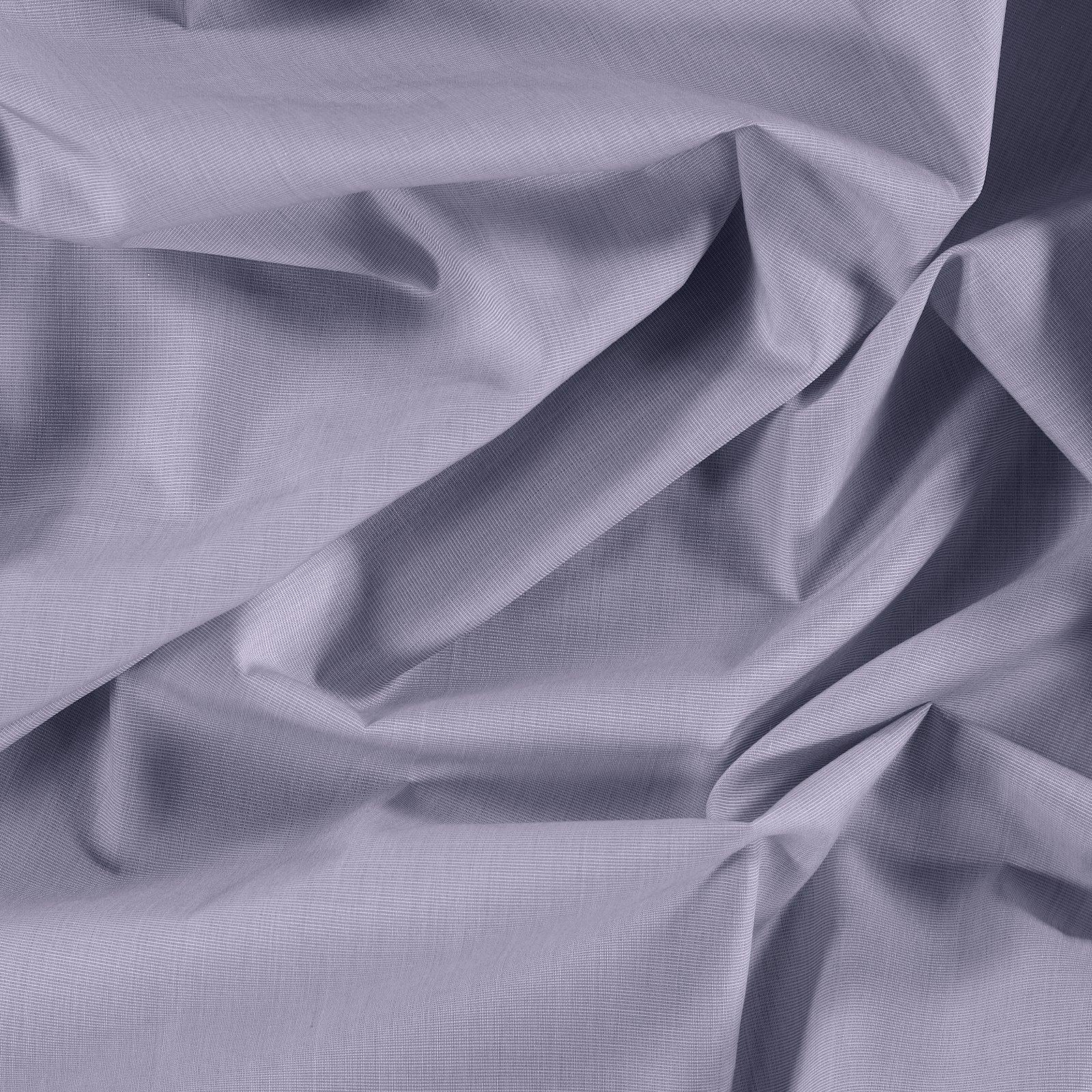 Cotton poplin light blue 501576_pack