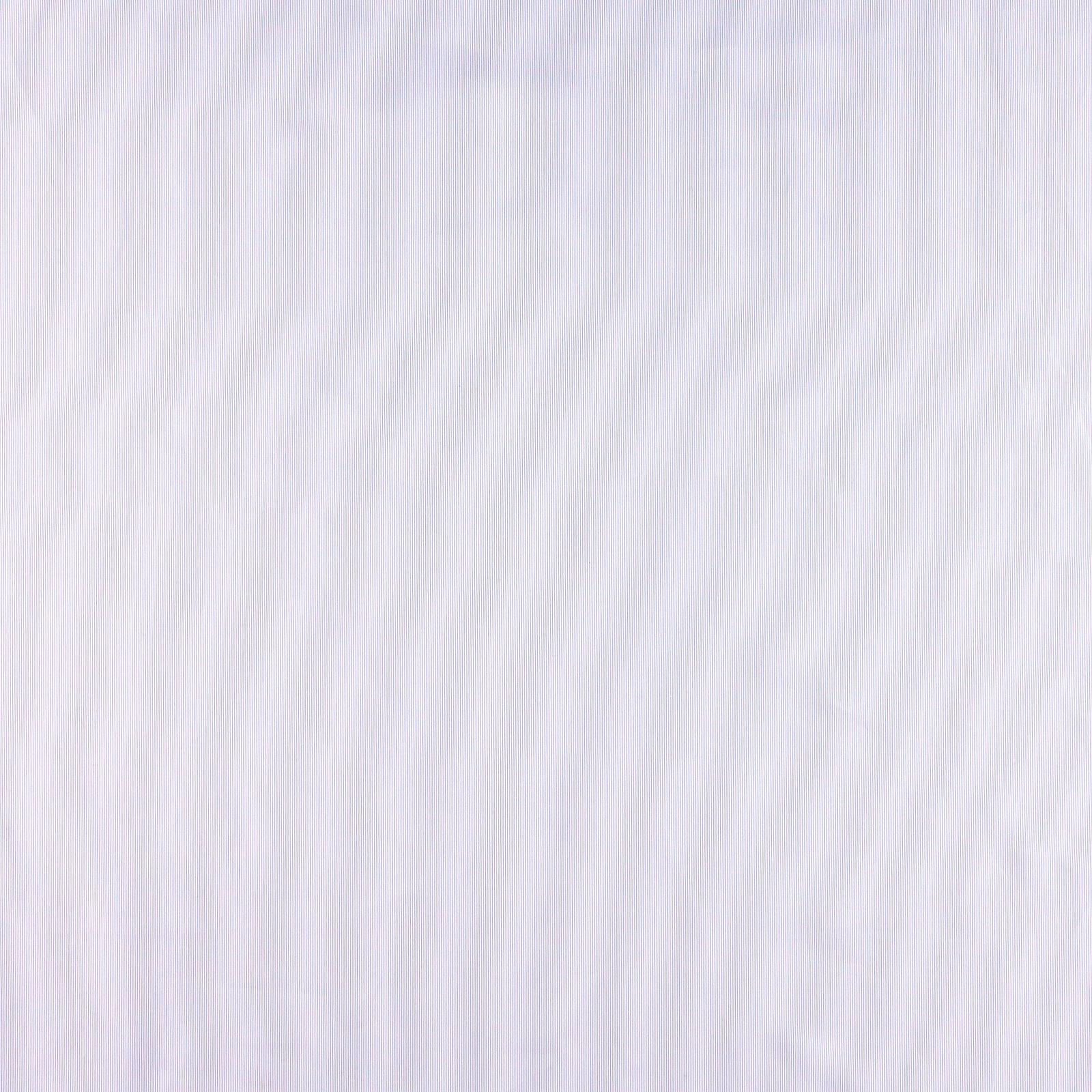 Cotton poplin light blue/white stripe 501579_pack_sp