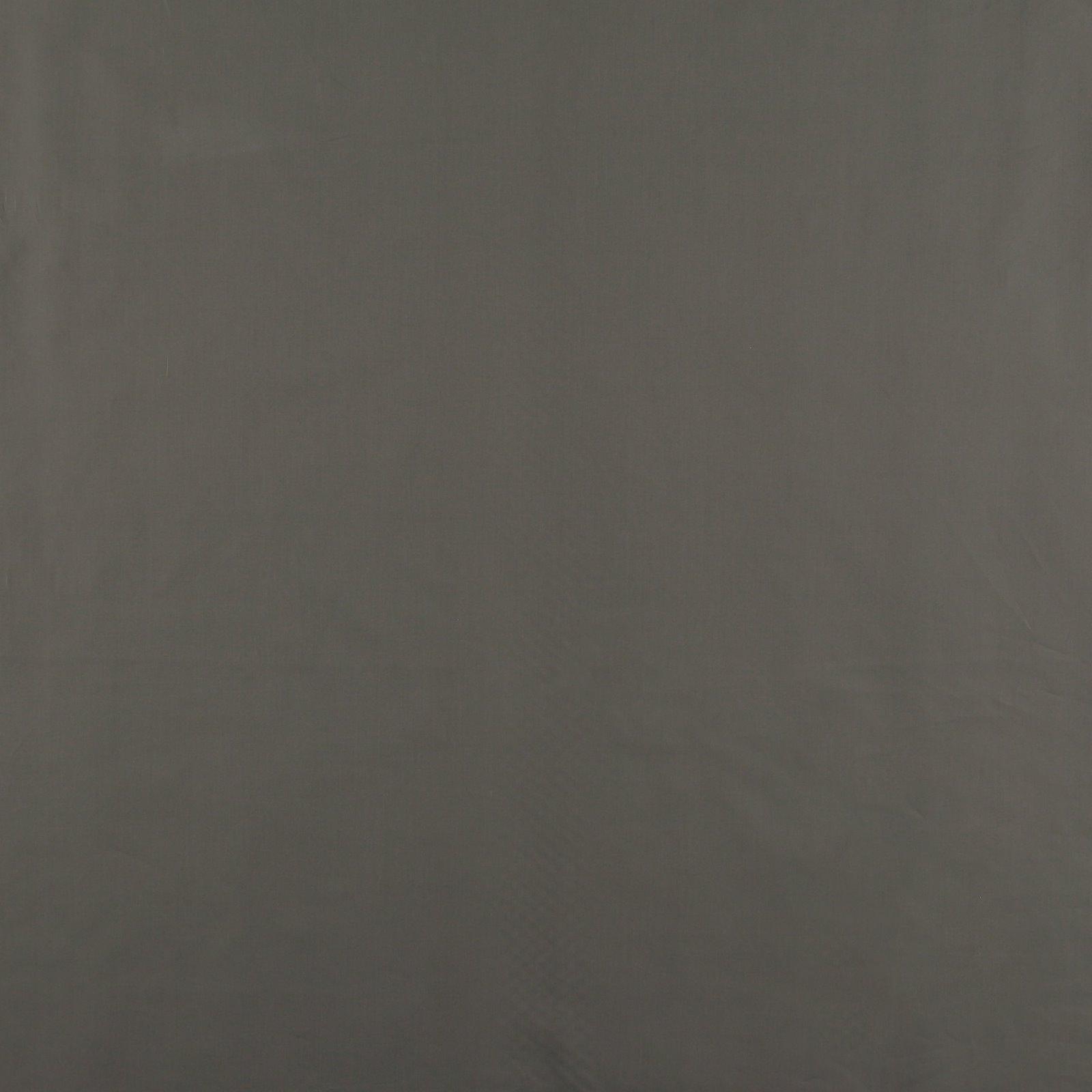 Cotton poplin warm walnut 540121_pack_solid