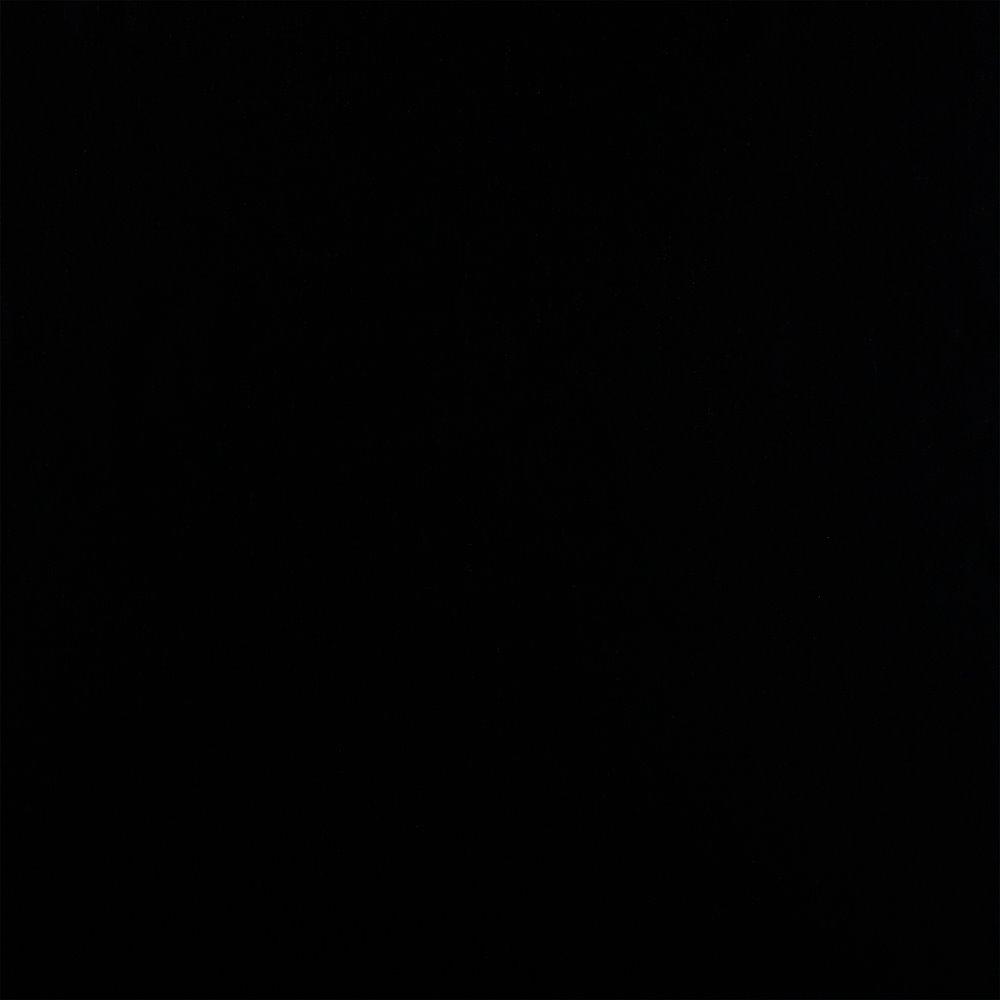 Cotton satin black 815534_pack_solid